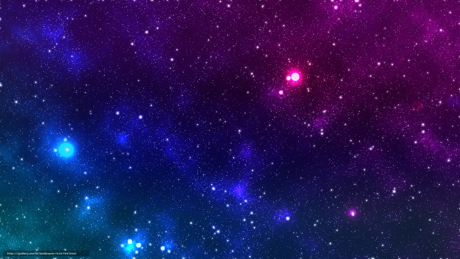 Скачать обои космос,  3d,  art бесплатно для рабочего стола в разрешении 1920x1080 — картинка №626766