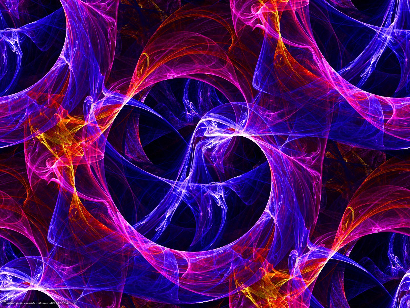 Download wallpaper abstraction,  3d,  art free desktop wallpaper in the resolution 1600x1200 — picture №626862