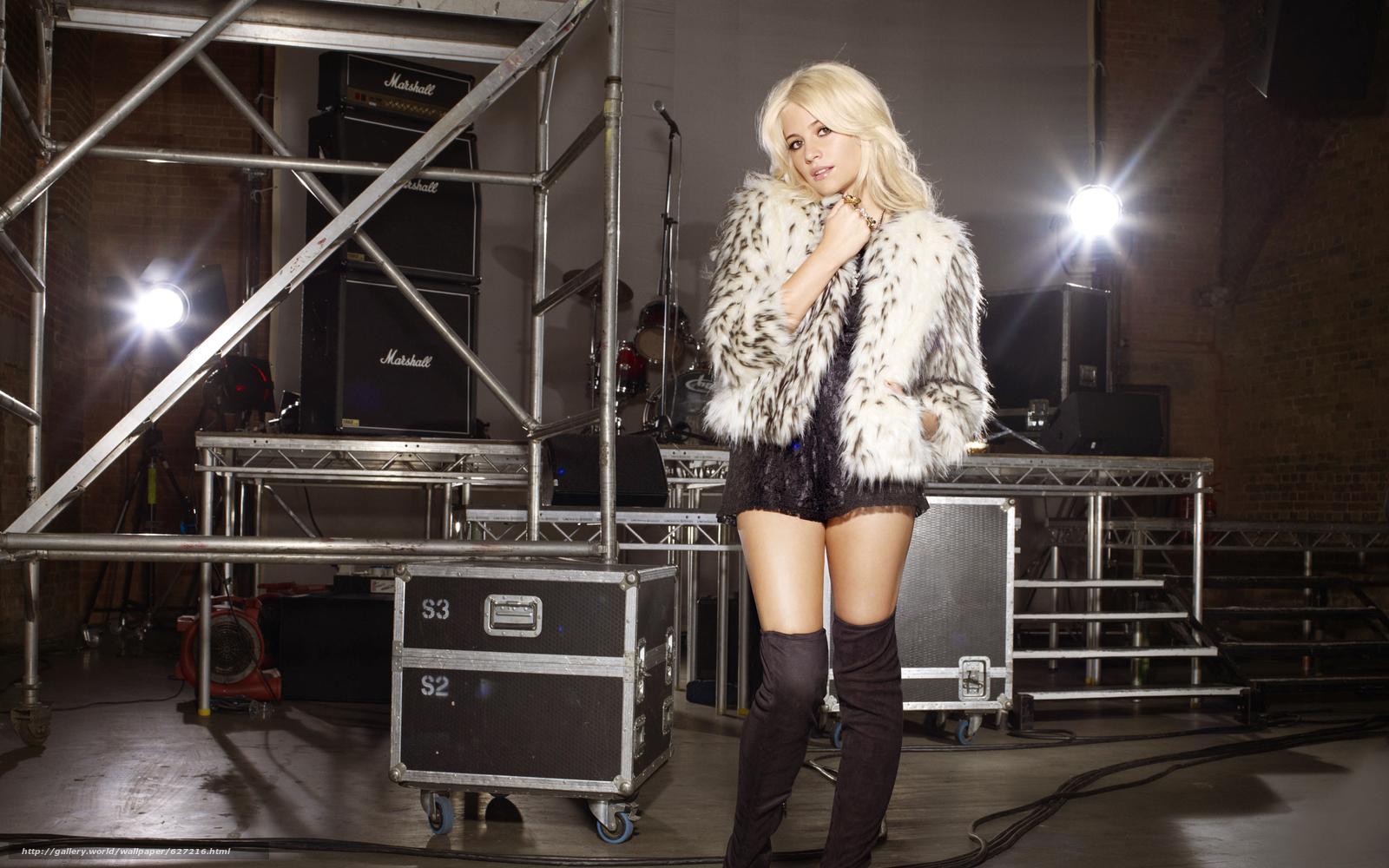 Скачать обои pixie lott,  Пи́кси Лотт,  Викто́рия Луи́за Лотт,  британская певица бесплатно для рабочего стола в разрешении 3248x2030 — картинка №627216