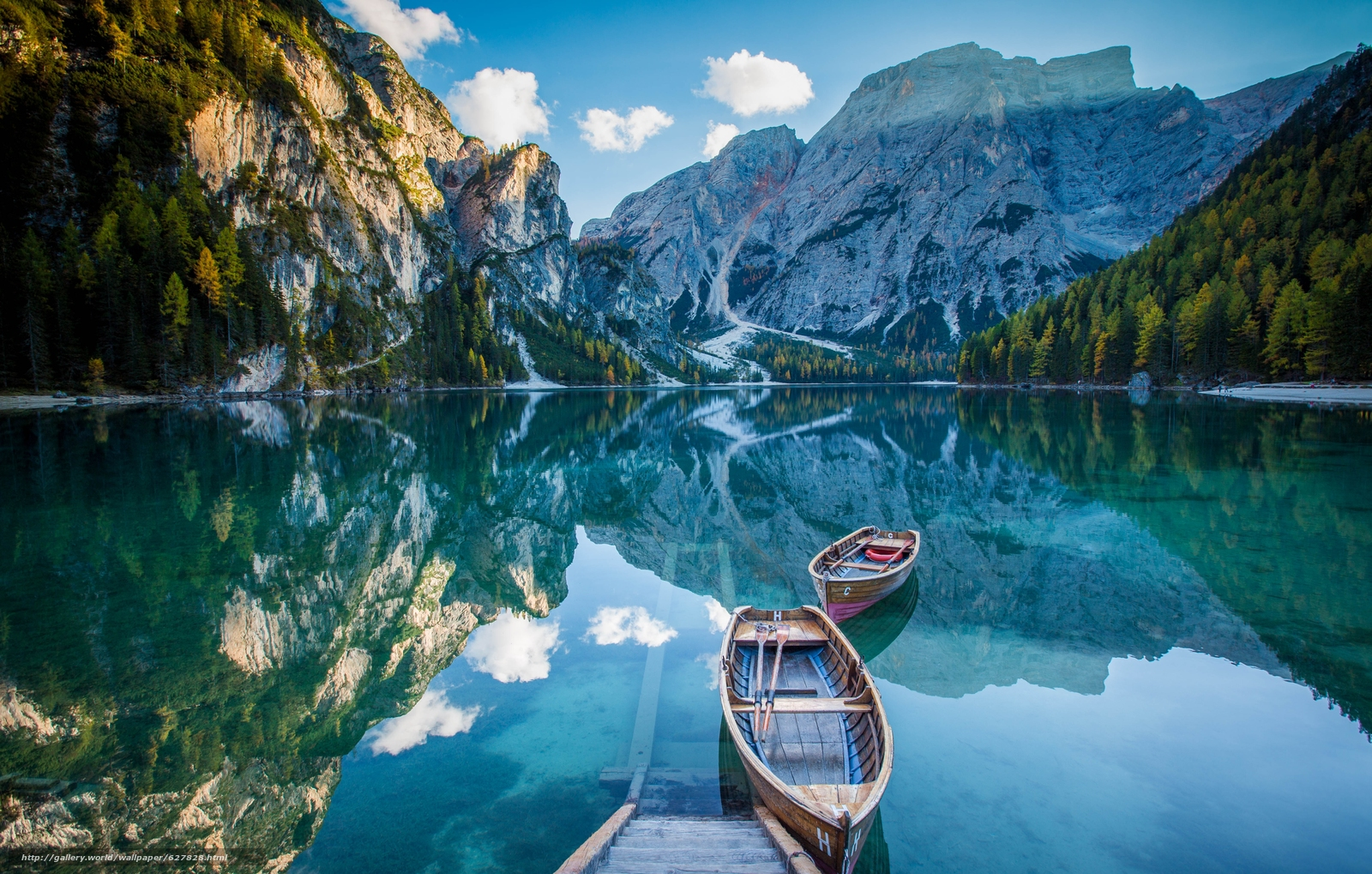 lago di braies prags - photo #46