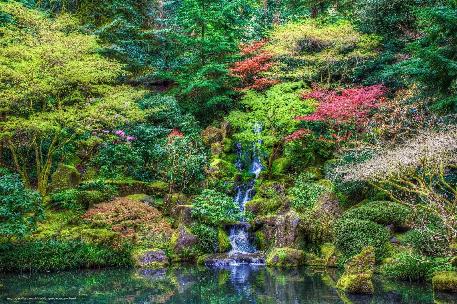 Tlcharger fond d 39 ecran jardin japonais jardin japonais for Jardin japonais fond d ecran