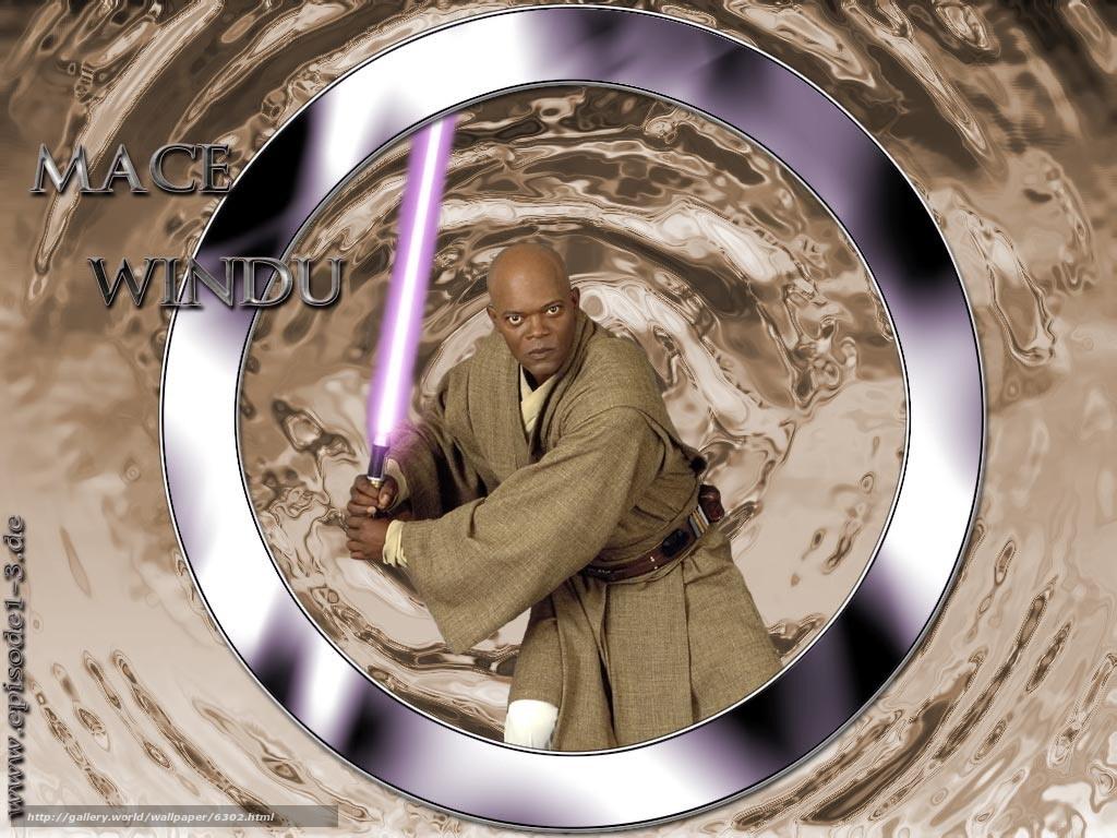 Скачать обои Звездные войны: Эпизод 2 - Атака клонов,  Star Wars: Episode II - Attack of the Clones,  фильм,  кино бесплатно для рабочего стола в разрешении 1024x768 — картинка №6302