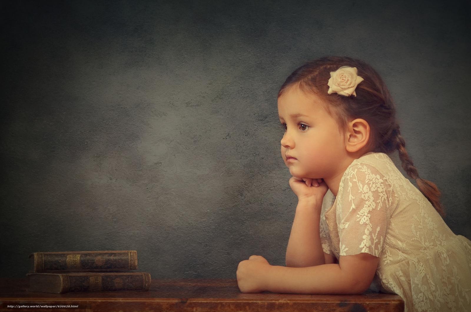 Descargar gratis chica,  Libros,  Shanker,  muse Fondos de escritorio en la resolucin 3000x1987 — imagen №630620