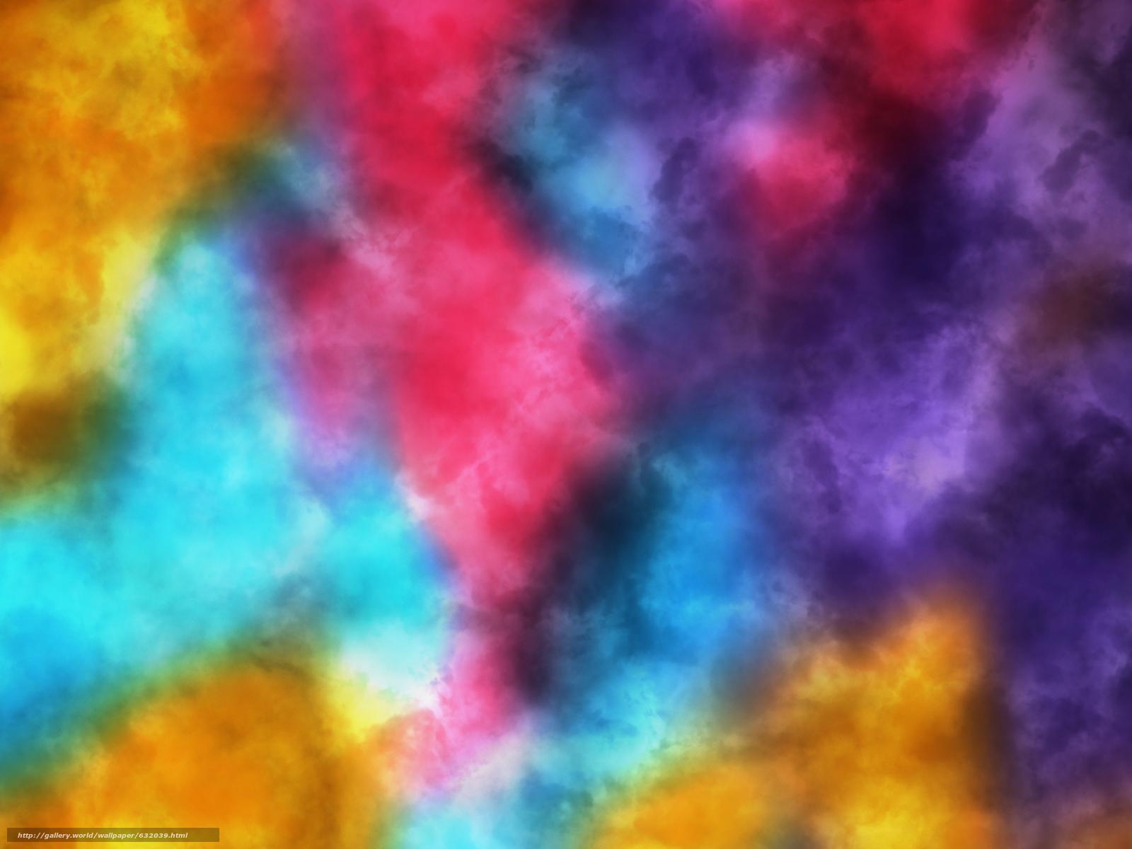 Скачать обои texture,  текстура,  фон,  Дизайнерские фоны бесплатно для рабочего стола в разрешении 2048x1536 — картинка №632039