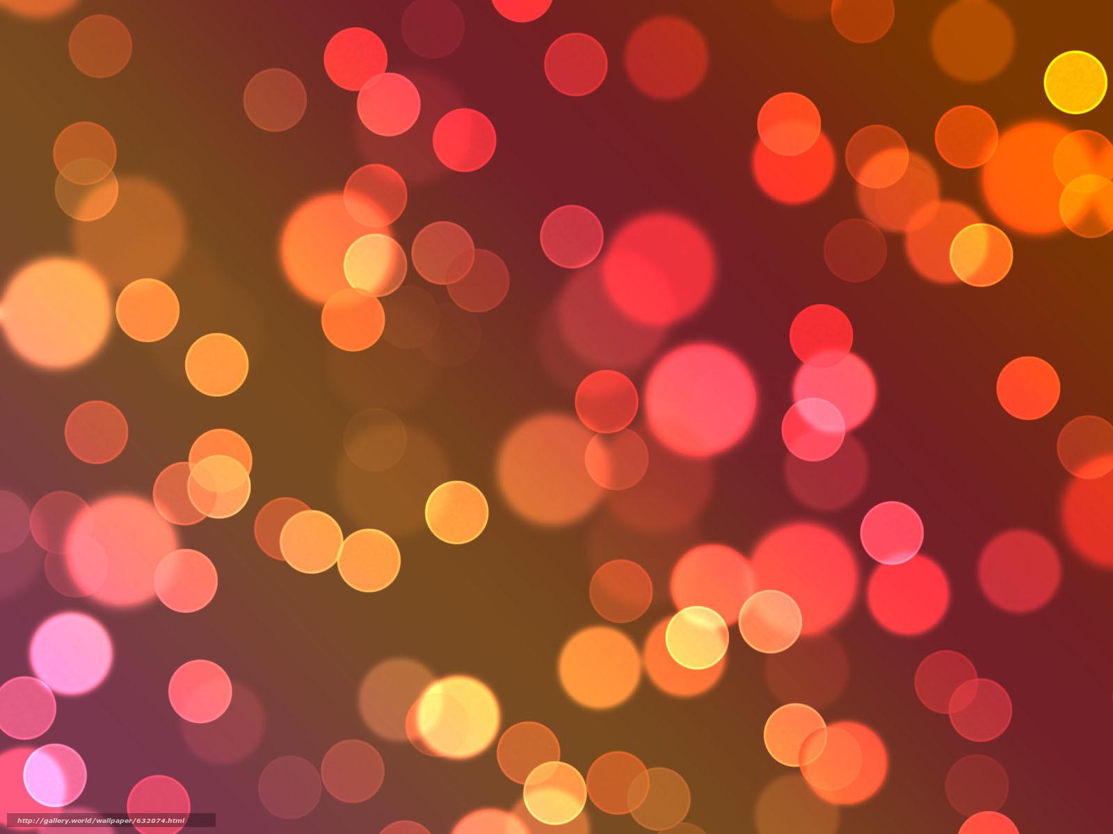 descarca imagini de fundal textură,  Textura,  fundal,  Medii de proiectare Imagini de fundal gratuite pentru rezoluia desktop 1600x1200 — imagine №632074