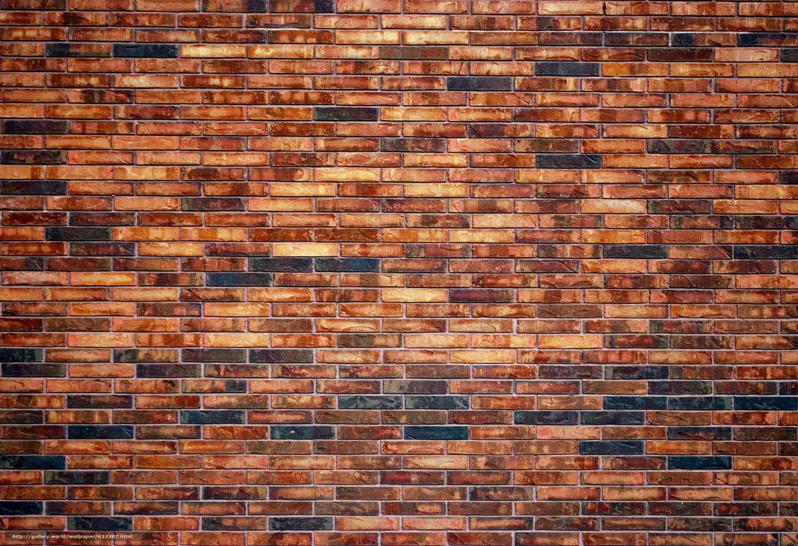 Download wallpaper TEXTURE,  wall,  brick,  MASONRY free desktop wallpaper in the resolution 3722x2548 — picture №633307