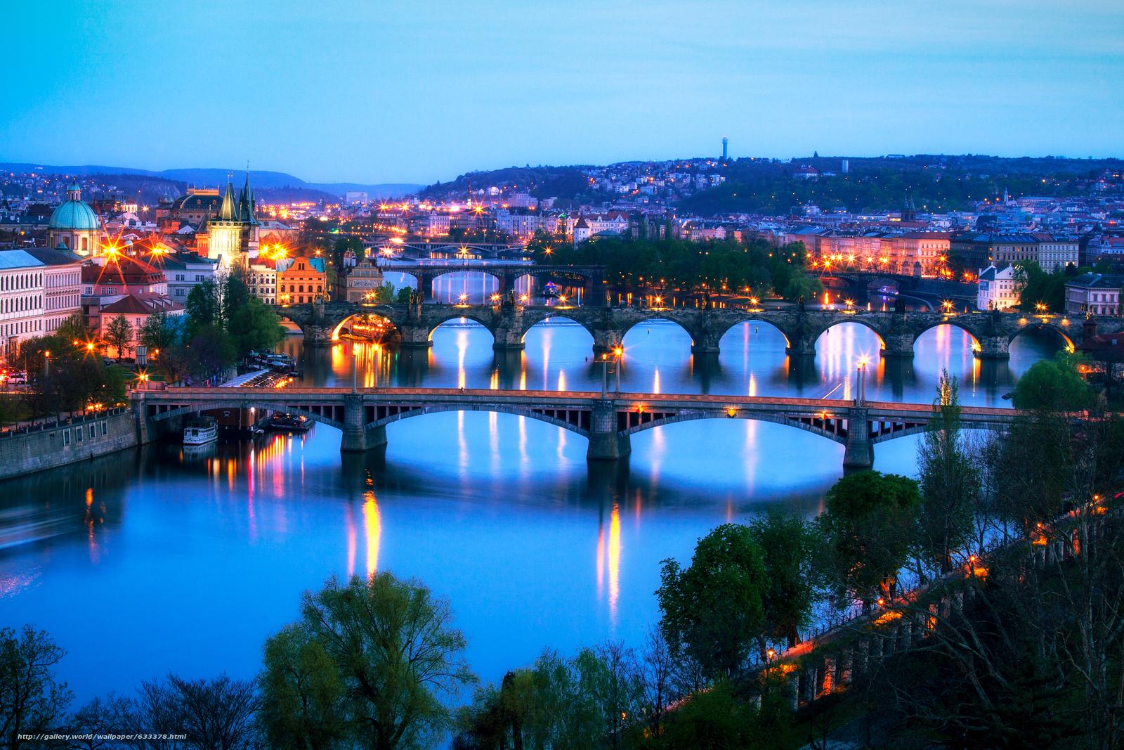 Descargar gratis ciudad,  República Checa,  república checa,  Praga Fondos de escritorio en la resolucin 2400x1600 — imagen №633378