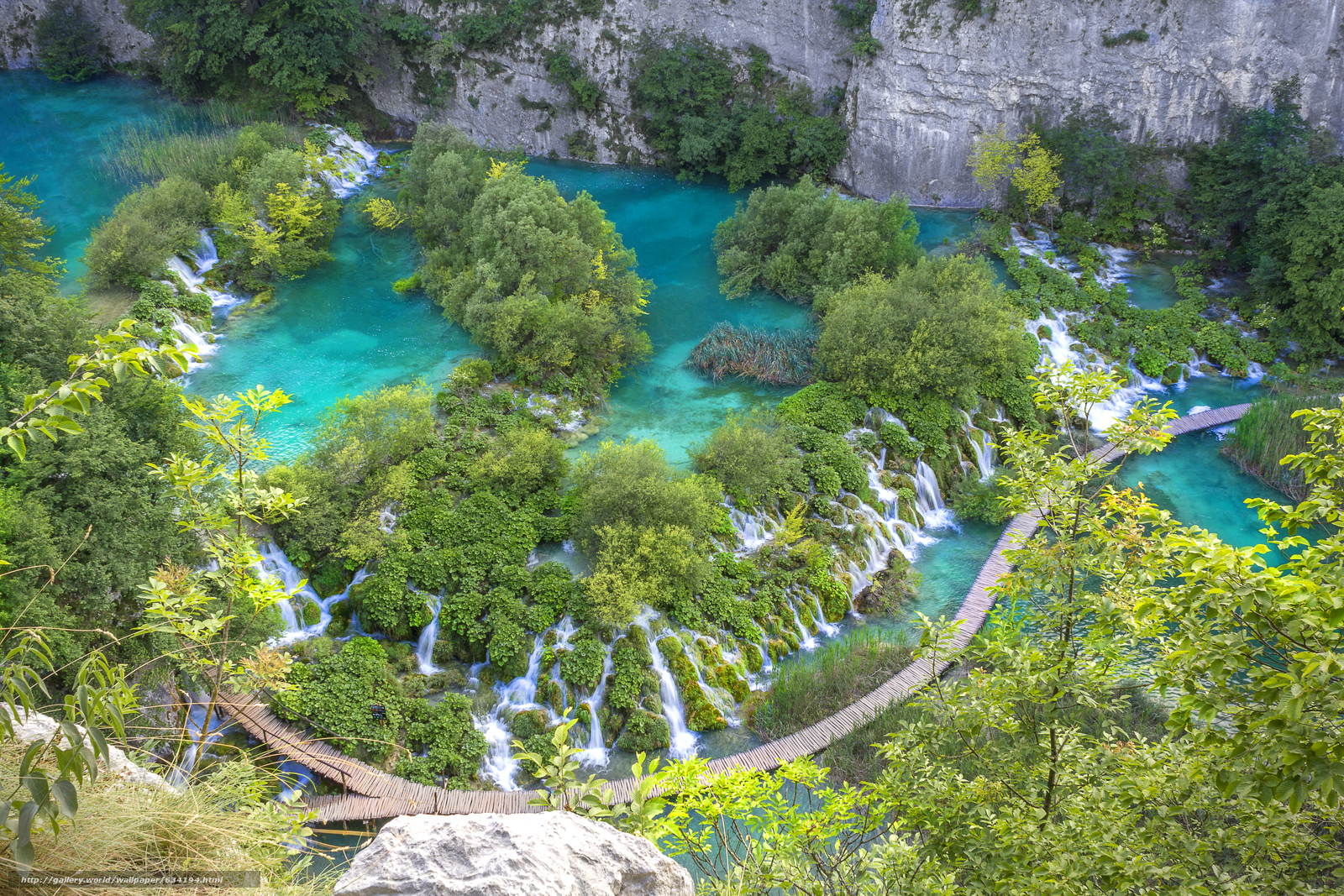 croatia landscape wallpaper - photo #14