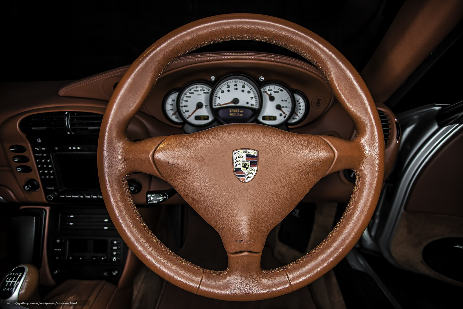 scaricare gli sfondi Porsche 911 Carrera,  Porsche,  Carrera,  volante Sfondi gratis per la risoluzione del desktop 2048x1365 — immagine №635898