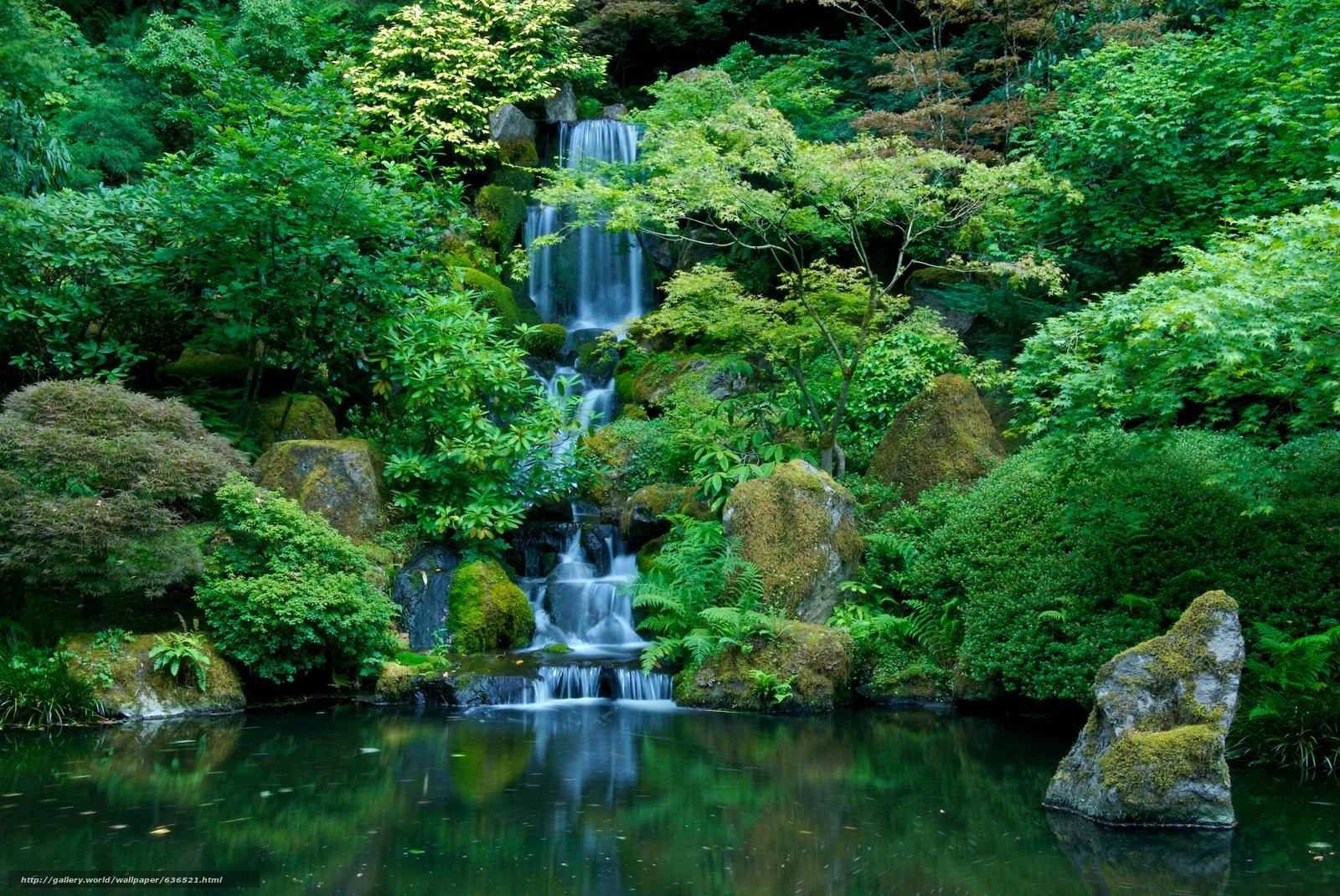 D Coration Jardin Japonais Fond D Ecran 23 Poitiers