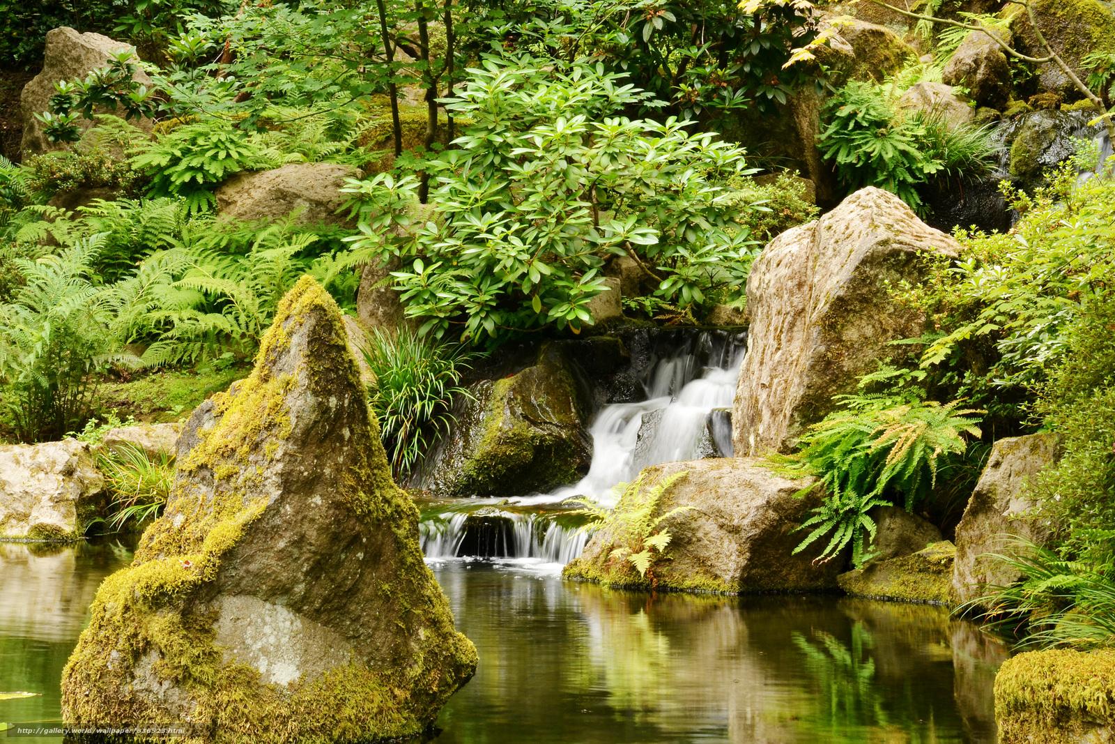 D coration jardin japonais fond d ecran 27 nimes for Mobilier japonais nantes