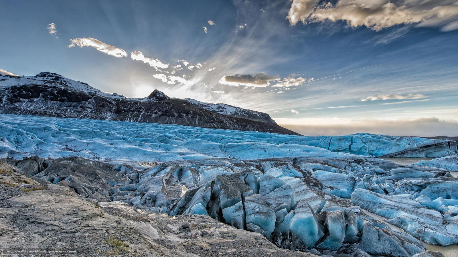 Tlcharger Fond d'ecran glace, banquise, glacier, hiver Fonds d'ecran gratuits pour votre ...