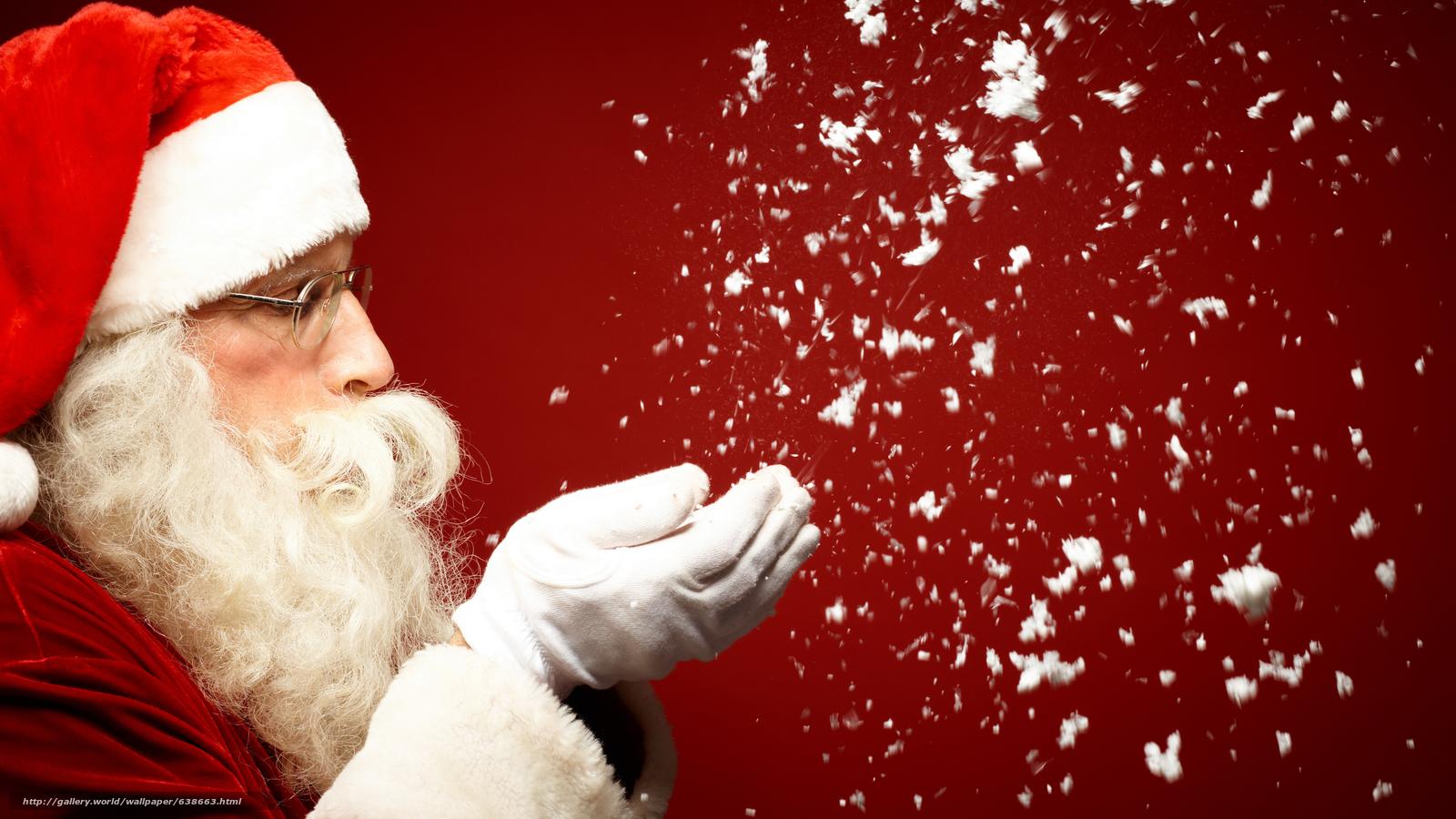 Sfondi Babbo Natale.Scaricare Gli Sfondi Babbo Natale Babbo Natale Capodanno Natale Sfondi Gratis Per La Risoluzione Del Desktop 5500x3094 Immagine 638663