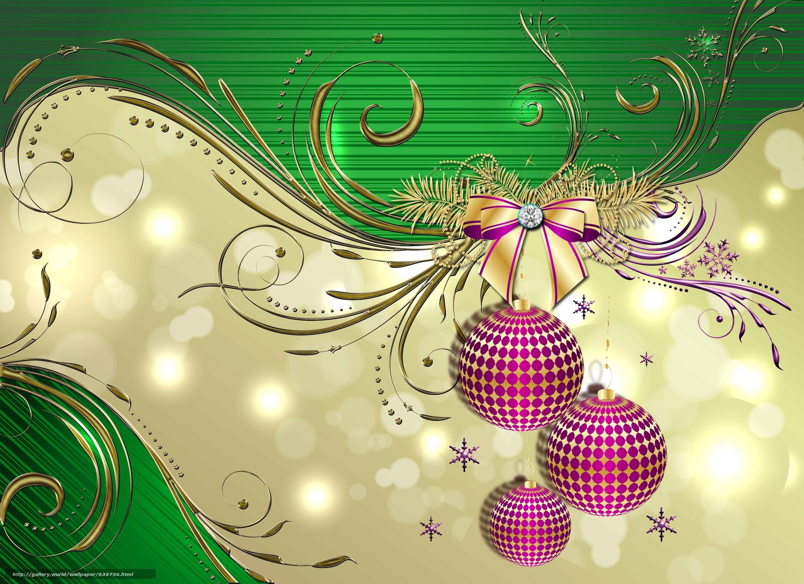Descargar gratis Fondos de Navidad,  Fondo de la Navidad,  feliz año nuevo Fondos de escritorio en la resolucin 6000x4363 — imagen №639756