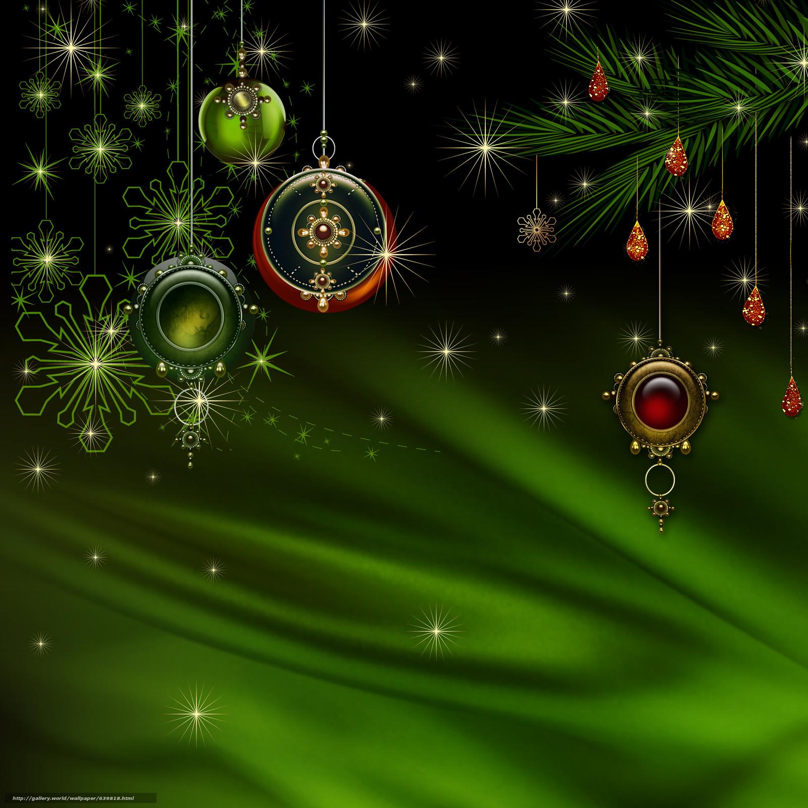 Скачать обои с новым годом,  новогодние обои,  новогодний фон,  новогодний исходник бесплатно для рабочего стола в разрешении 5906x5906 — картинка №639818