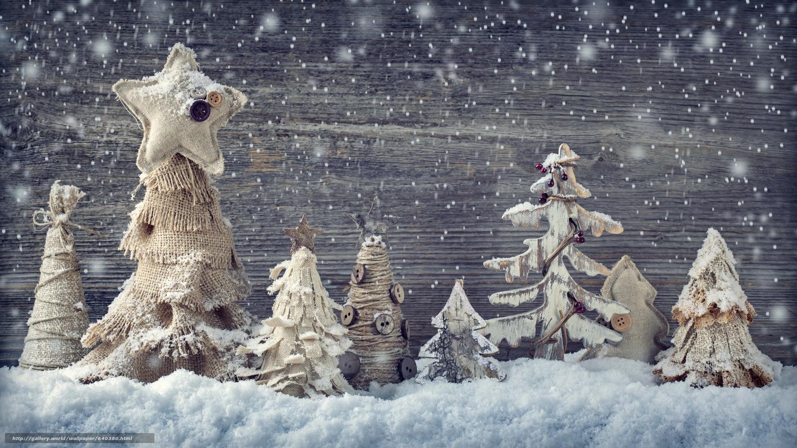 Descargar gratis Año Nuevo,  Navidad,  Juguetes,  árbol Fondos de escritorio en la resolucin 5616x3159 — imagen №640380