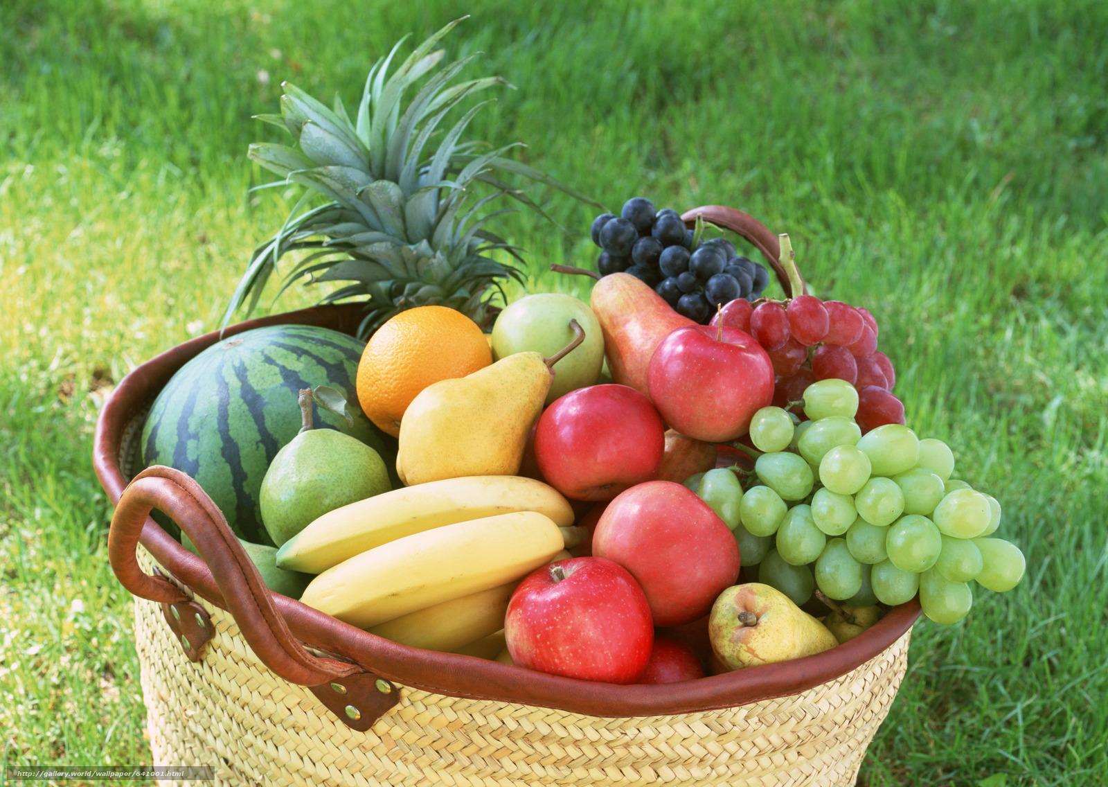 descarca imagini de fundal fruct,  fel de mâncare făcut,  floră,  plante Imagini de fundal gratuite pentru rezoluia desktop 2950x2094 — imagine №641001
