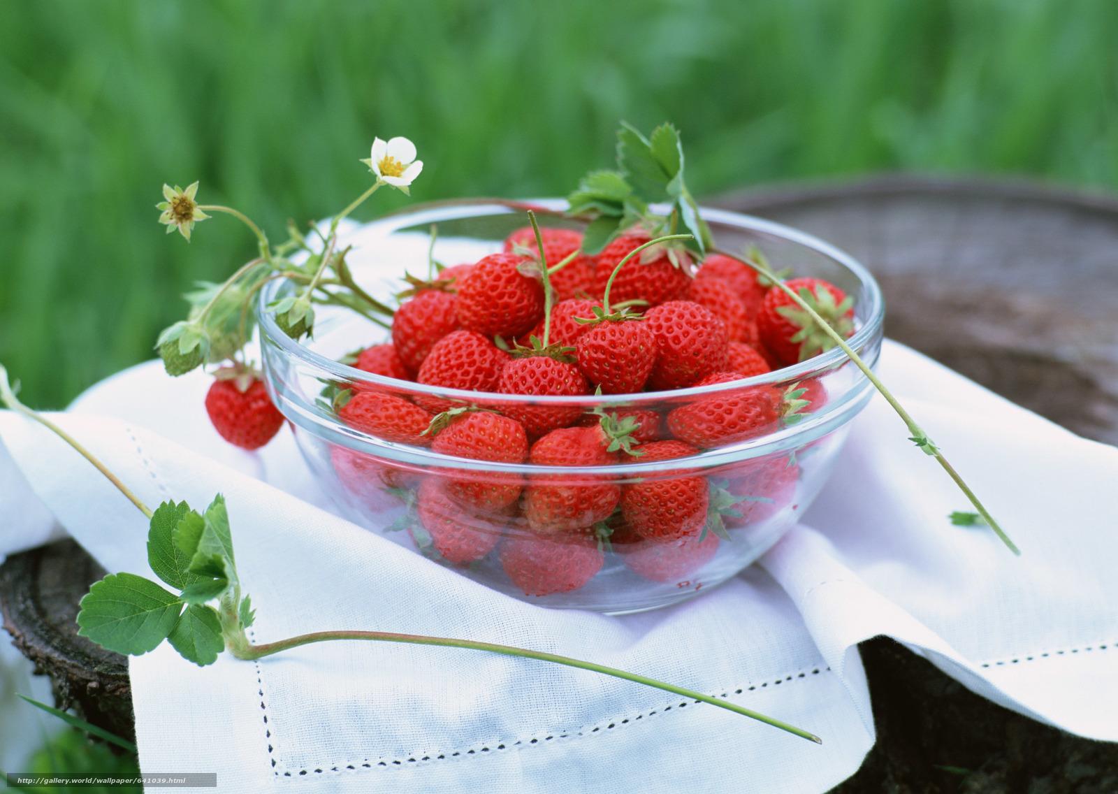 Descargar gratis BERRY,  flora,  plantas,  fruta Fondos de escritorio en la resolucin 2950x2094 — imagen №641039