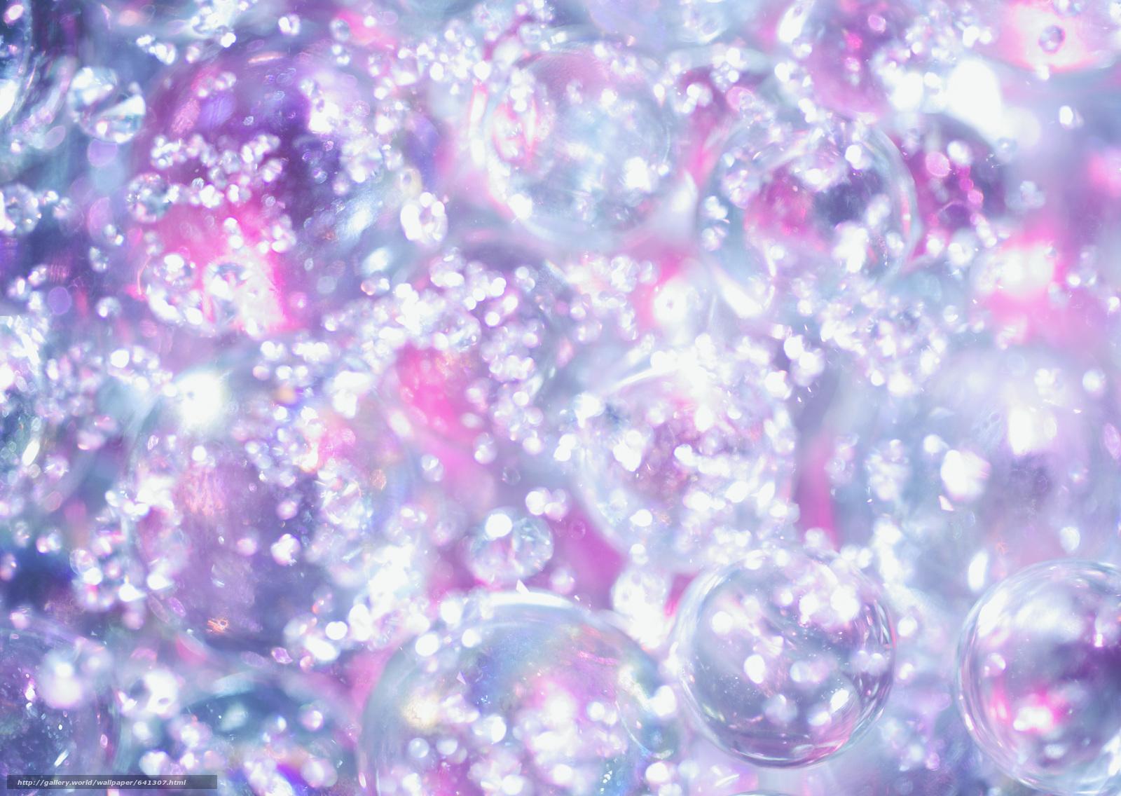 scaricare gli sfondi STRUTTURA,  Consistenza,  brillare,  orpello Sfondi gratis per la risoluzione del desktop 2950x2094 — immagine №641307