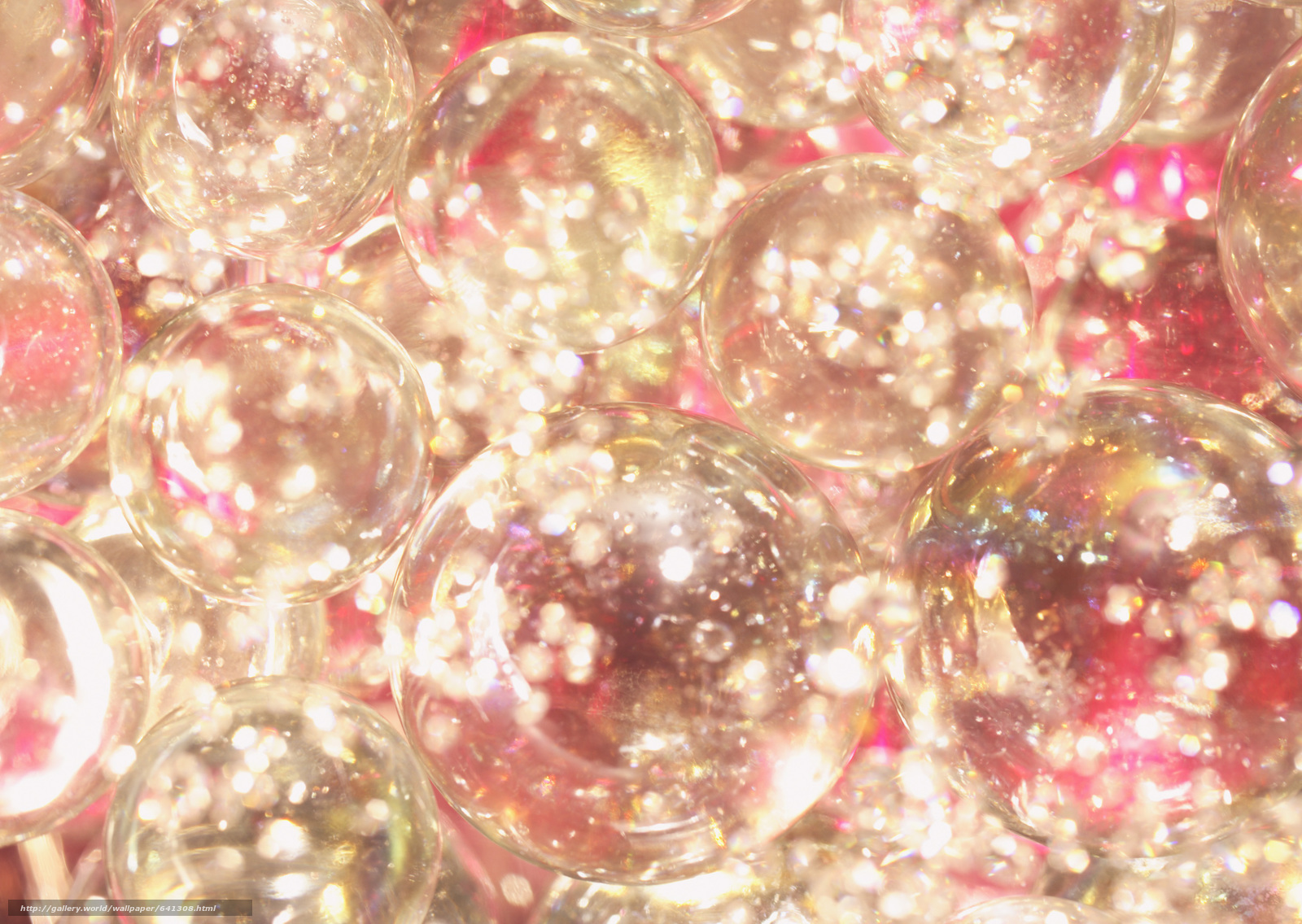 scaricare gli sfondi STRUTTURA,  Consistenza,  brillare,  orpello Sfondi gratis per la risoluzione del desktop 2950x2094 — immagine №641308