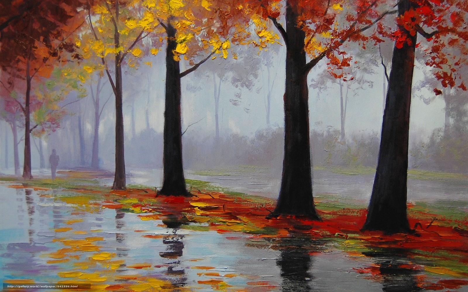 scaricare gli sfondi pittura,  immagine,  olio,  strisci Sfondi gratis per la risoluzione del desktop 2560x1600 — immagine №641556