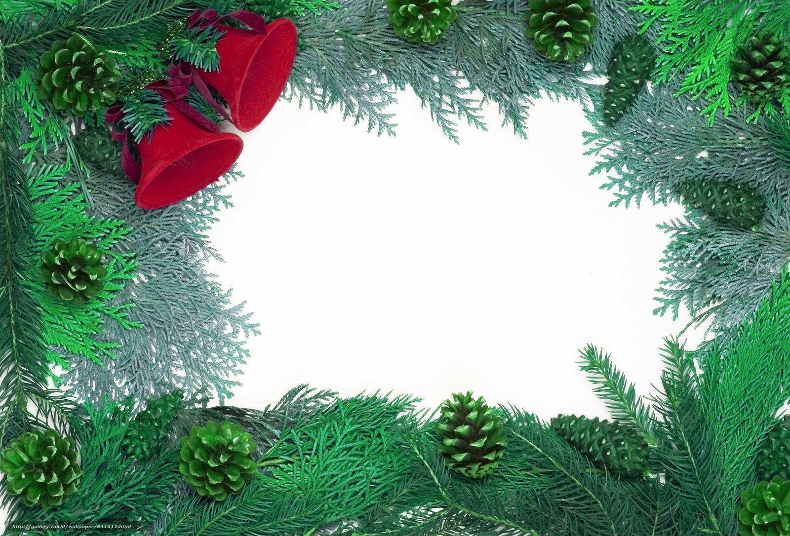 scaricare gli sfondi Capodanno,  vacanza,  Aghi,  Addobbi natalizi Sfondi gratis per la risoluzione del desktop 4023x2731 — immagine №641611