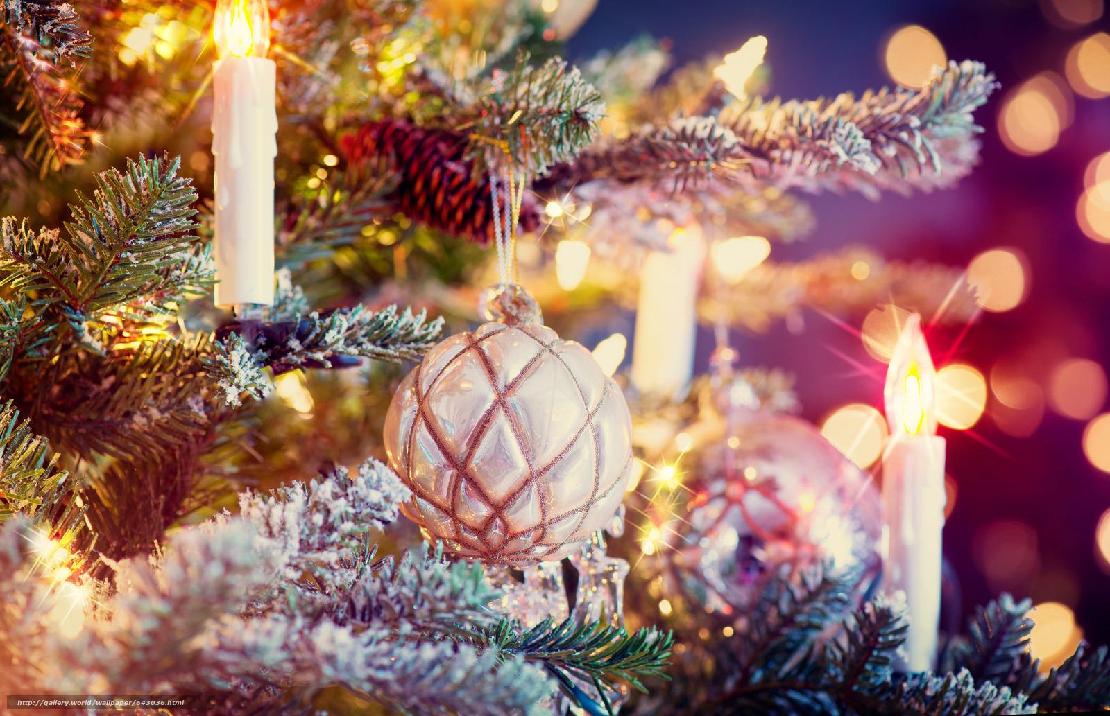 Descargar gratis Año Nuevo,  Fondos de Navidad,  Navidad,  fiesta Fondos de escritorio en la resolucin 2048x1322 — imagen №643036