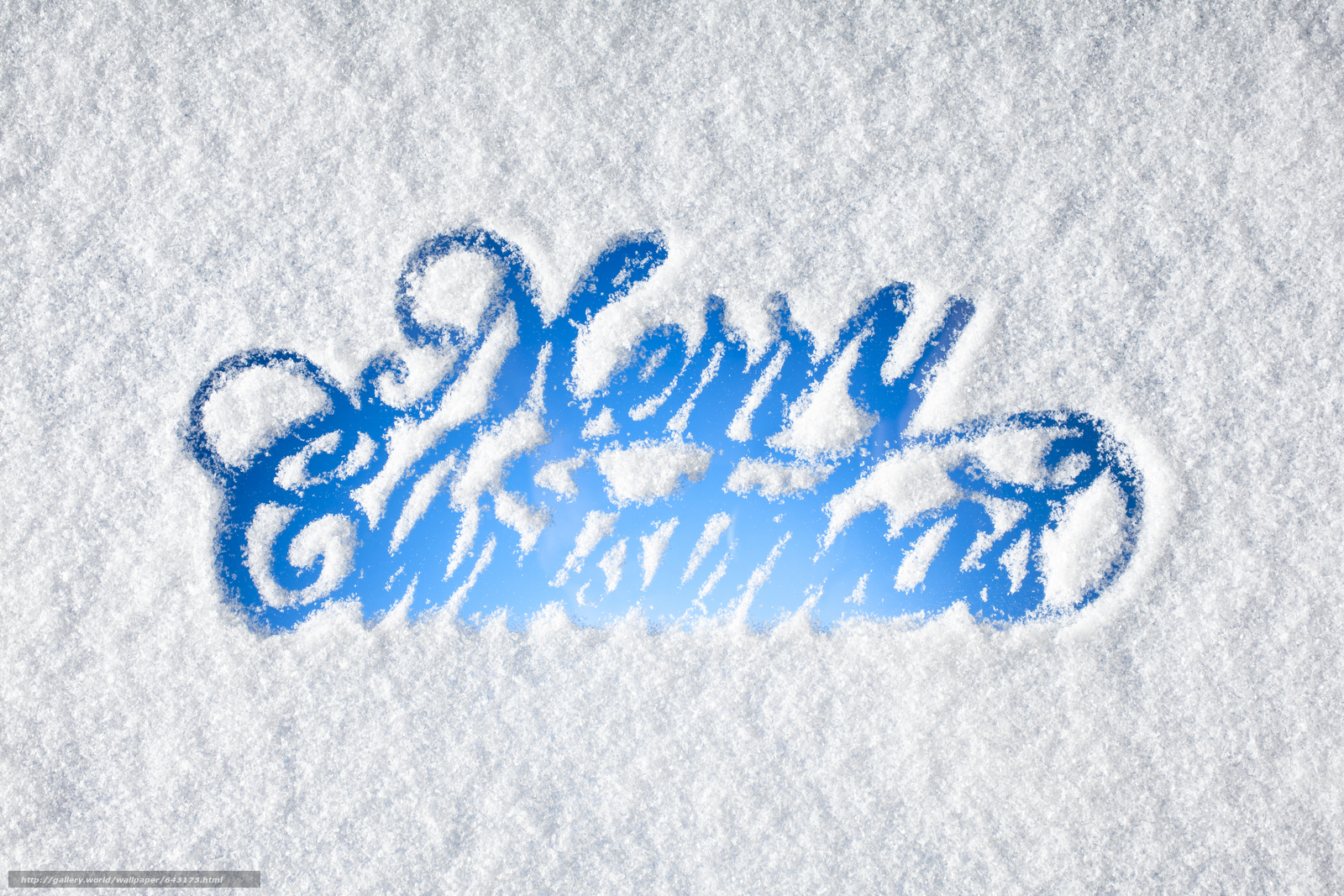 Download wallpaper Christmas Wallpaper,  snow-covered glass,  inscription,  happy new year free desktop wallpaper in the resolution 5616x3744 — picture №643173