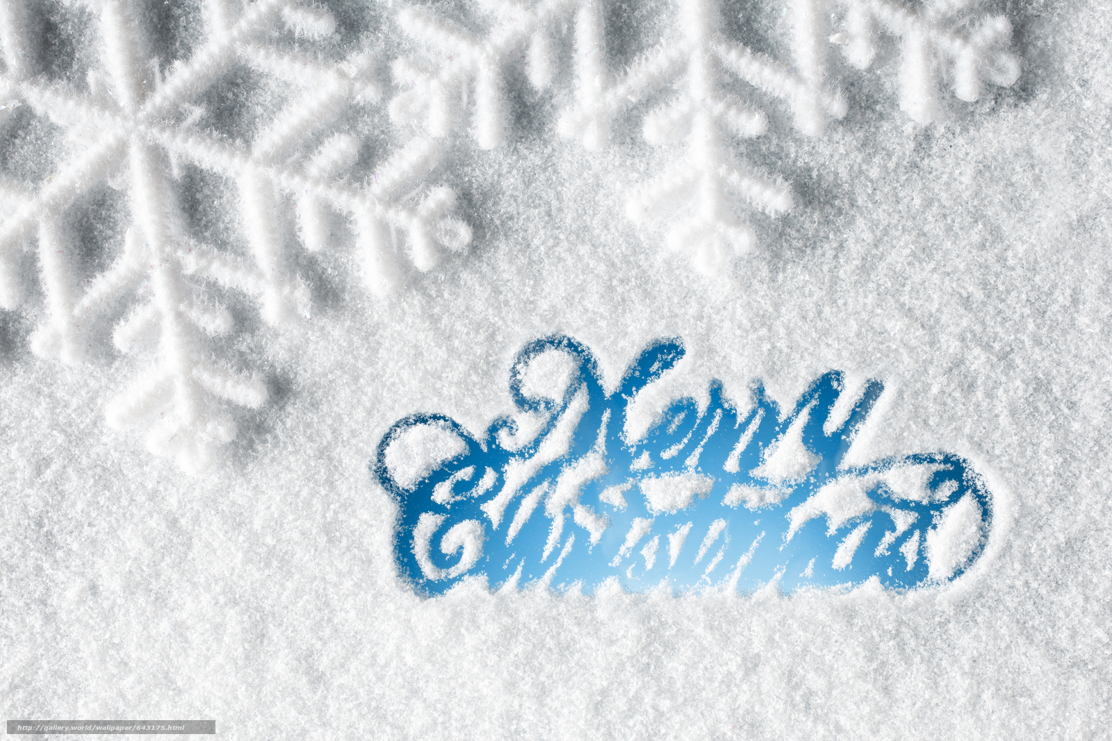 Download wallpaper Christmas Wallpaper,  snow-covered glass,  inscription,  happy new year free desktop wallpaper in the resolution 5616x3744 — picture №643175