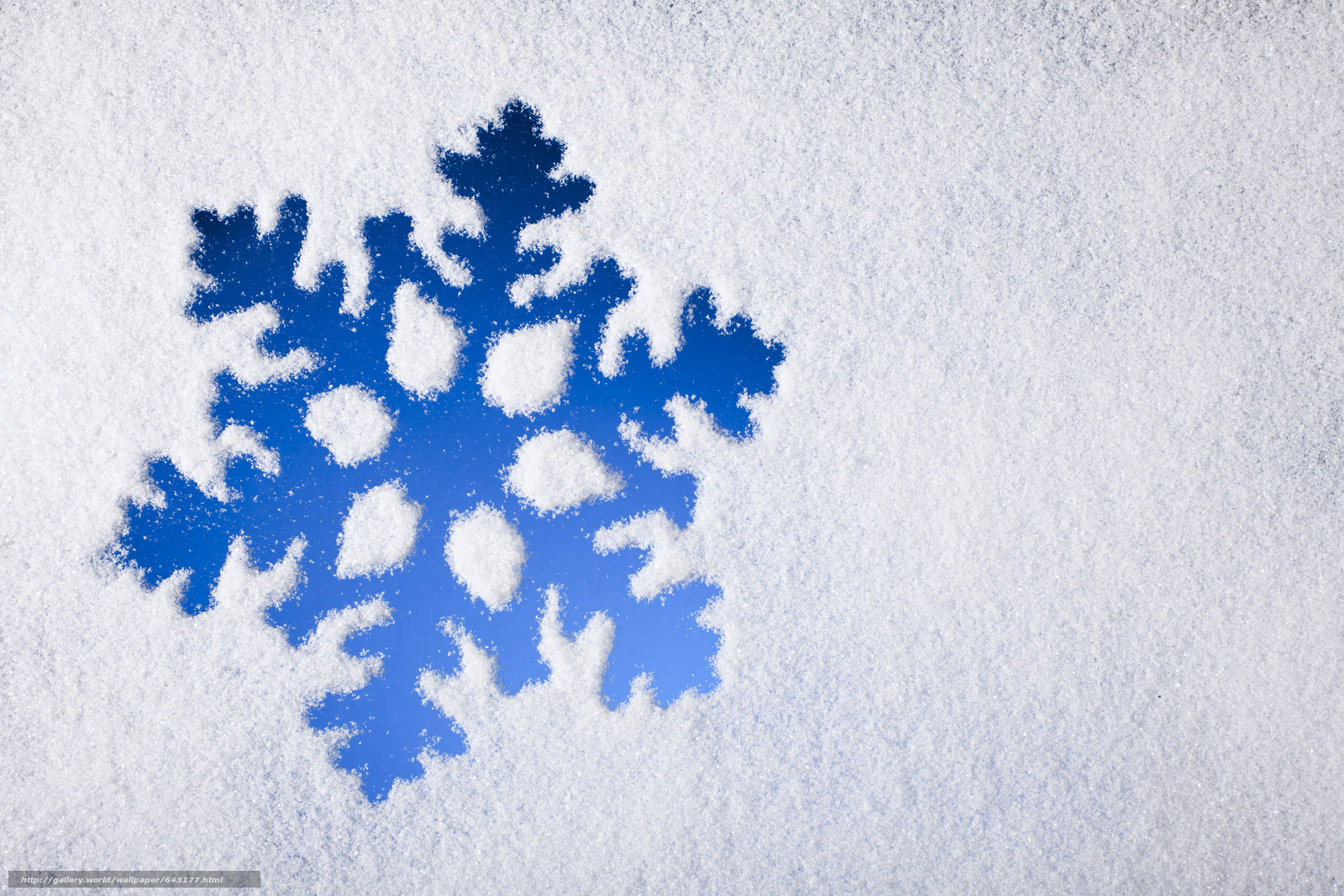 scaricare gli sfondi Sfondi di Natale,  vetro coperto di neve,  iscrizione,  Struttura di natale Sfondi gratis per la risoluzione del desktop 5616x3744 — immagine №643177