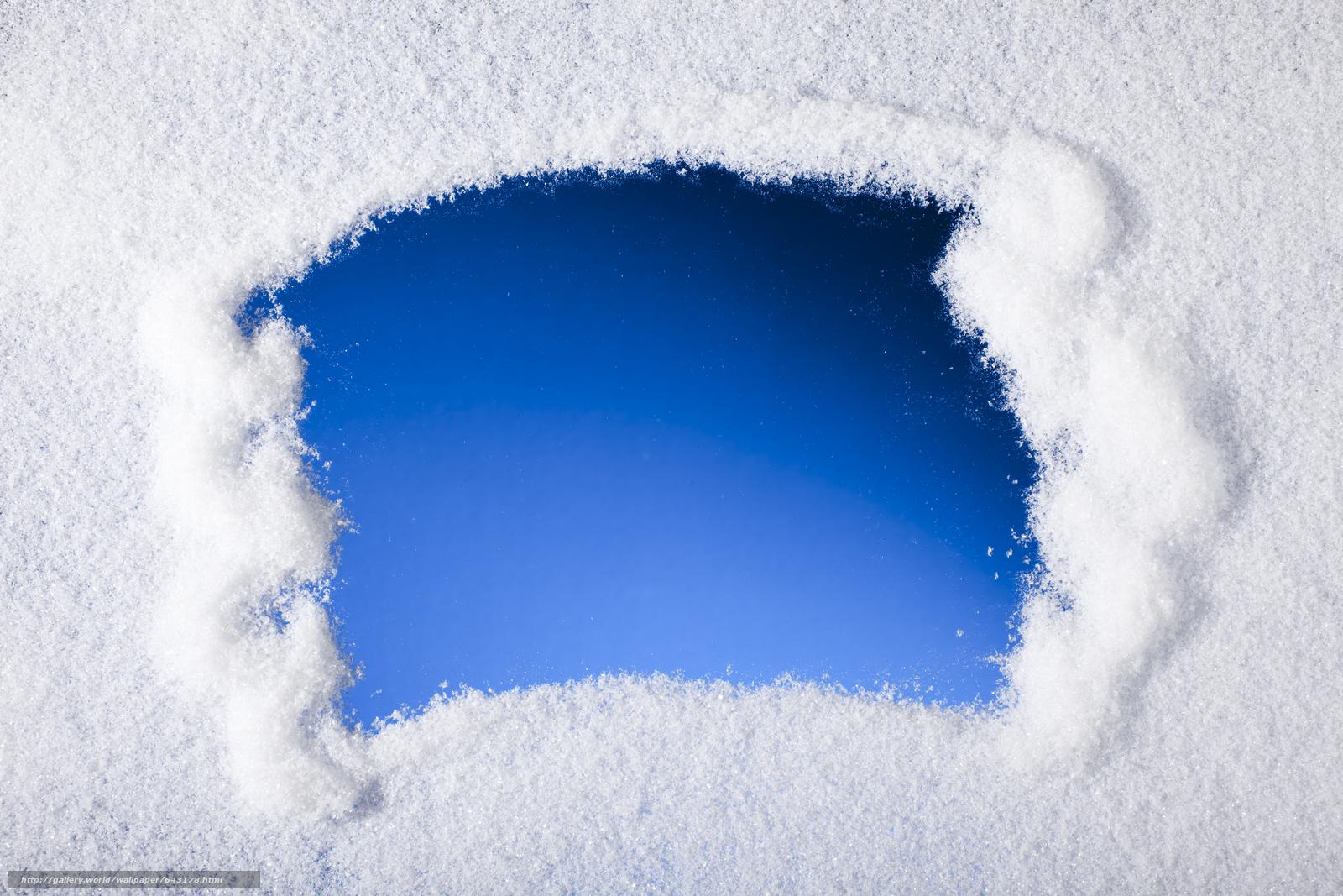 scaricare gli sfondi Sfondi di Natale,  vetro coperto di neve,  iscrizione,  Struttura di natale Sfondi gratis per la risoluzione del desktop 5616x3744 — immagine №643178