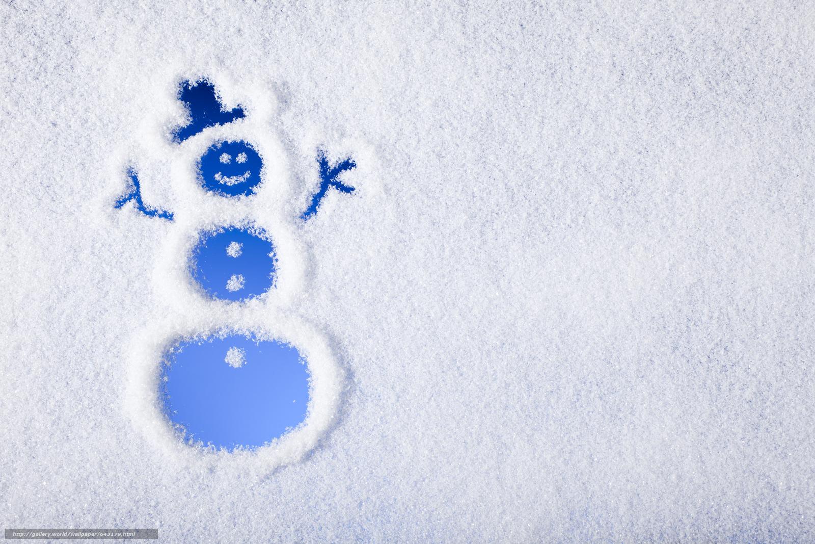 scaricare gli sfondi Sfondi di Natale,  vetro coperto di neve,  iscrizione,  Struttura di natale Sfondi gratis per la risoluzione del desktop 5616x3744 — immagine №643179