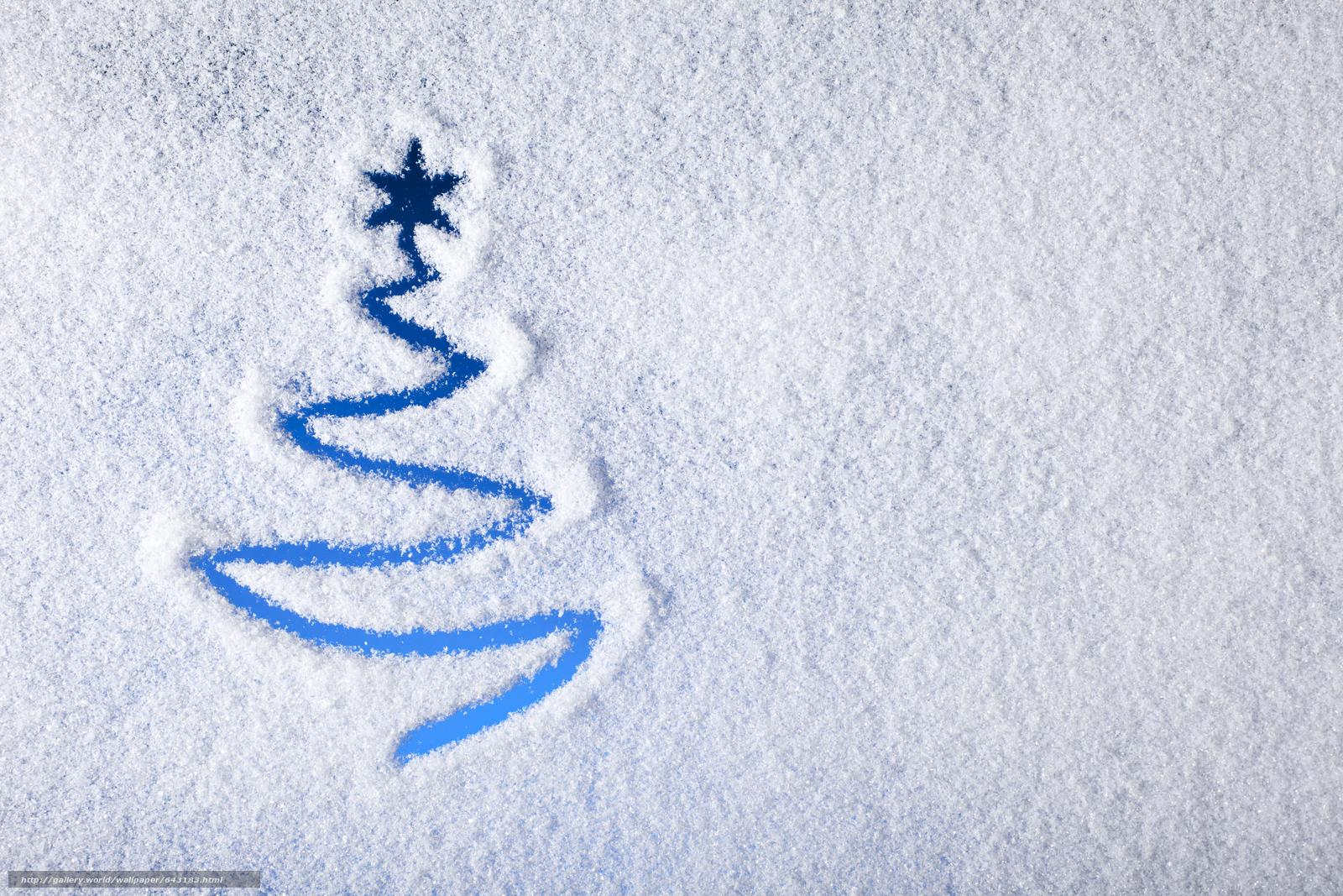 scaricare gli sfondi Sfondi di Natale,  vetro coperto di neve,  iscrizione,  Struttura di natale Sfondi gratis per la risoluzione del desktop 5616x3744 — immagine №643183