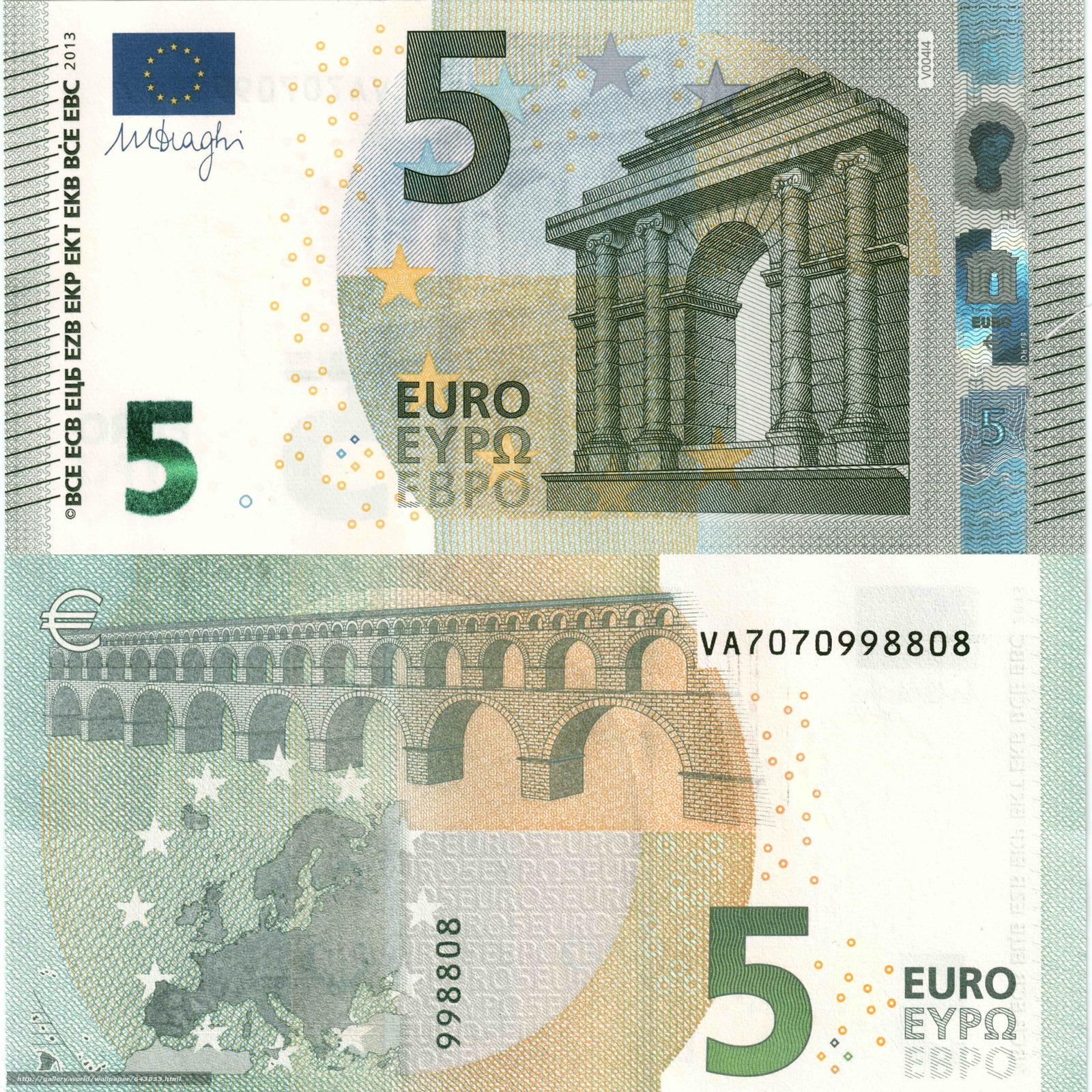 Descargar gratis dinero,  euros,  proyecto de ley,  nota Fondos de escritorio en la resolucin 5727x5727 — imagen №643833