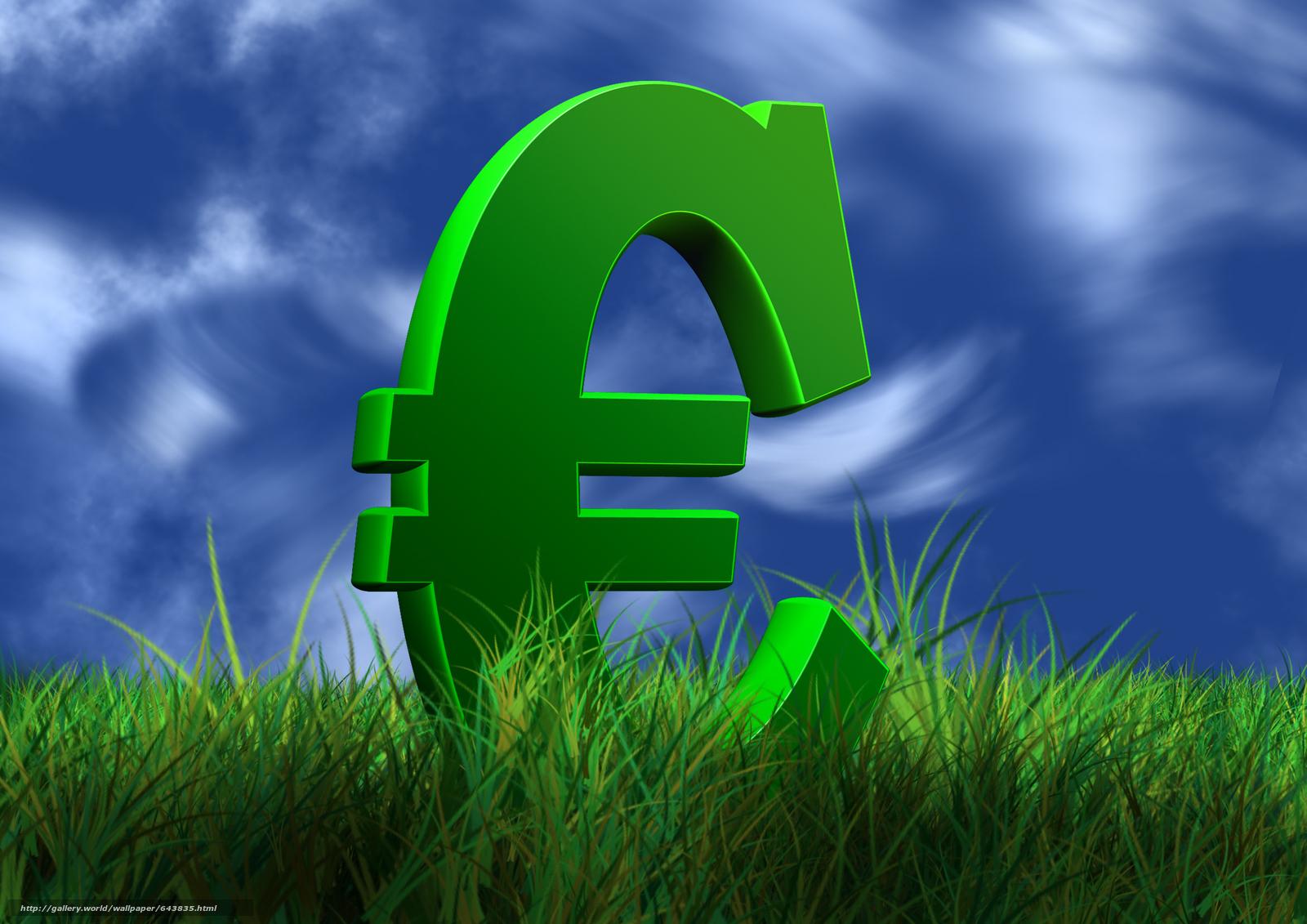 Скачать обои Деньги,  Евро,  финансы,  валюта бесплатно для рабочего стола в разрешении 2100x1485 — картинка №643835