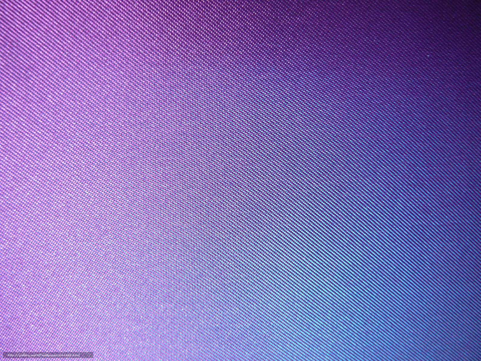 Скачать обои текстура,  текстуры,  дизайн,  фон бесплатно для рабочего стола в разрешении 2560x1920 — картинка №644408