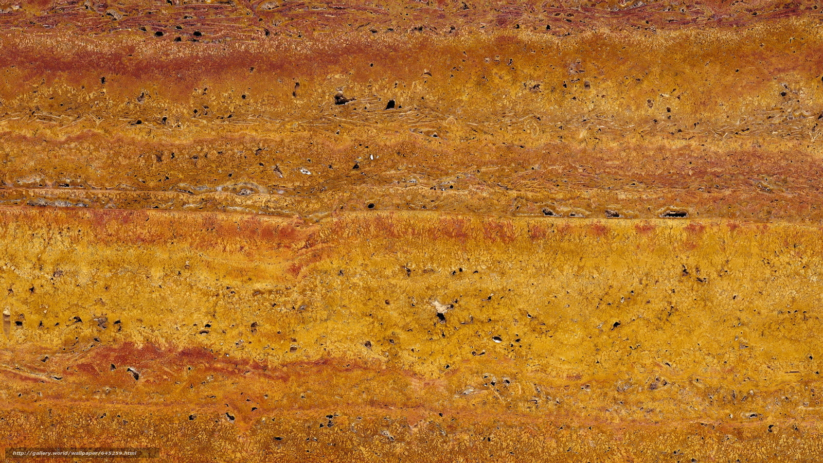 Download wallpaper TEXTURE,  Texture,  stone,  texture stone free desktop wallpaper in the resolution 2880x1620 — picture №645259