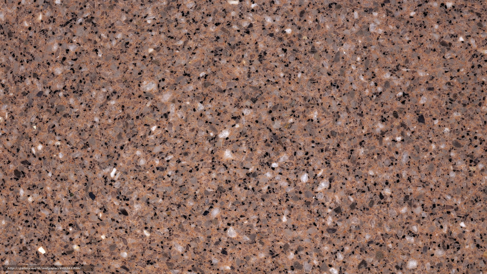 Download wallpaper TEXTURE,  Texture,  stone,  texture stone free desktop wallpaper in the resolution 2880x1620 — picture №645262