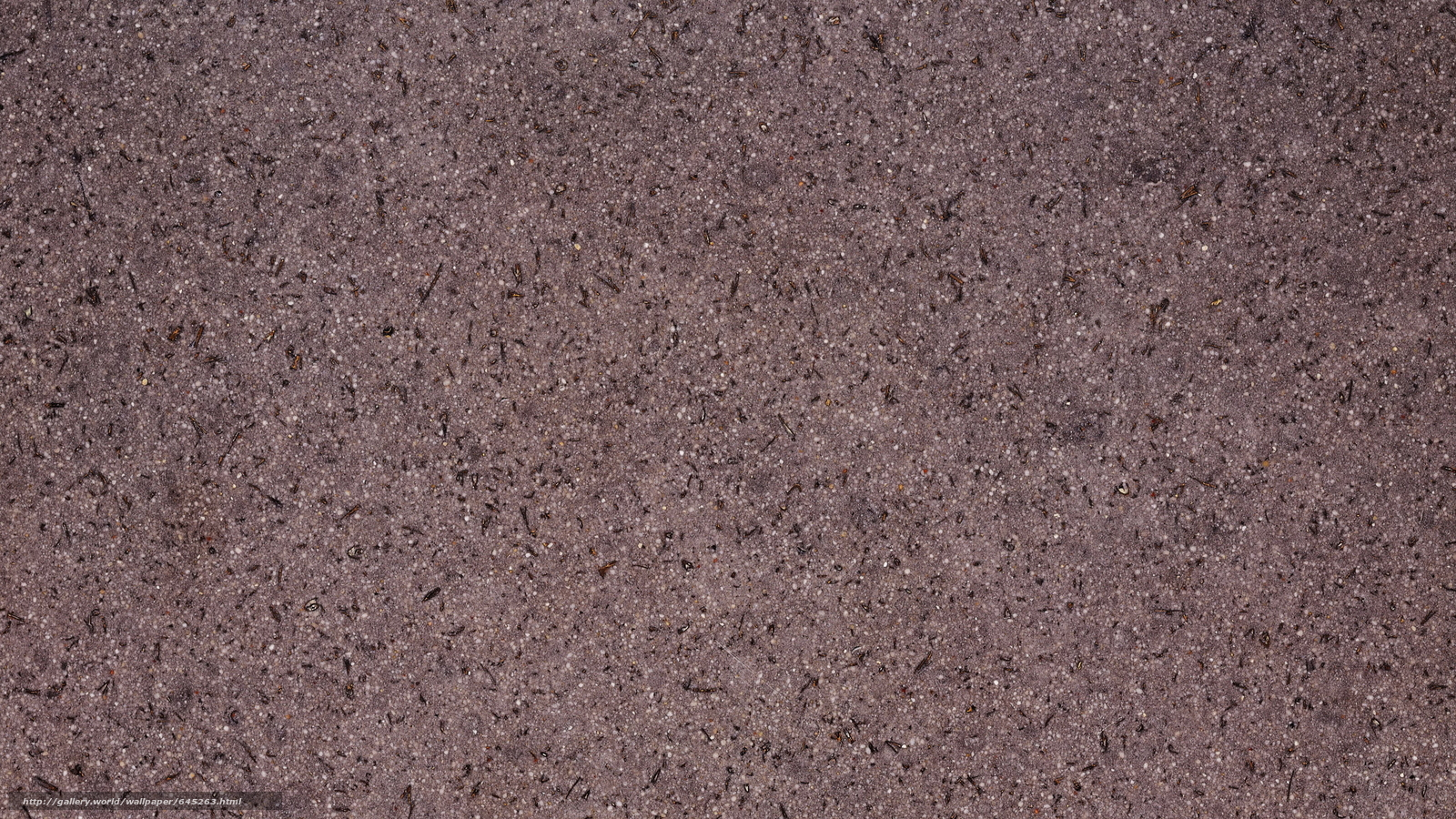 Download wallpaper TEXTURE,  Texture,  stone,  texture stone free desktop wallpaper in the resolution 2880x1620 — picture №645263