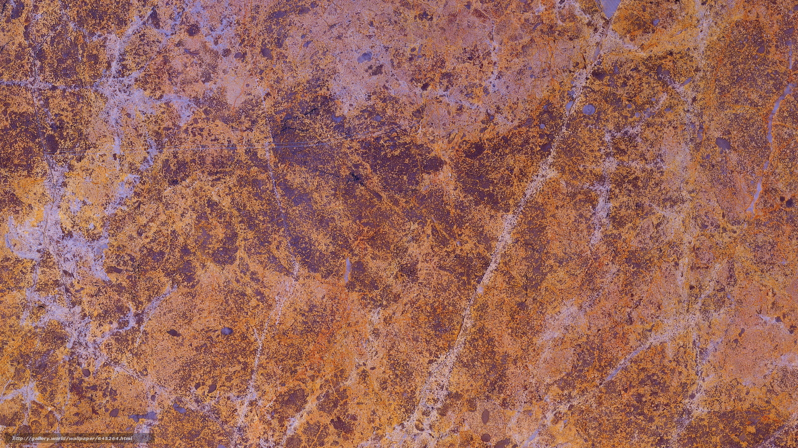 Download wallpaper TEXTURE,  Texture,  stone,  texture stone free desktop wallpaper in the resolution 2880x1620 — picture №645264