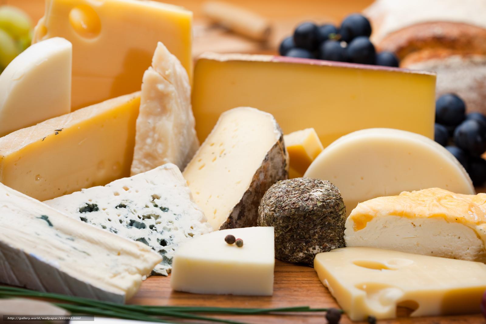 Скачать обои сыр,  еда,  пища,  провиант бесплатно для рабочего стола в разрешении 8500x5667 — картинка №645592