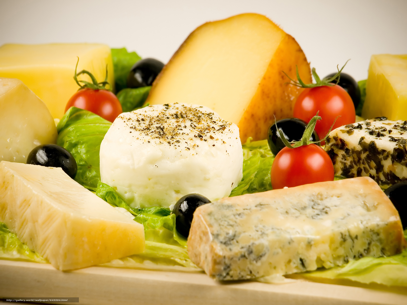 Download wallpaper cheese,  food,  Food,  purveyance free desktop wallpaper in the resolution 8500x6375 — picture №645594