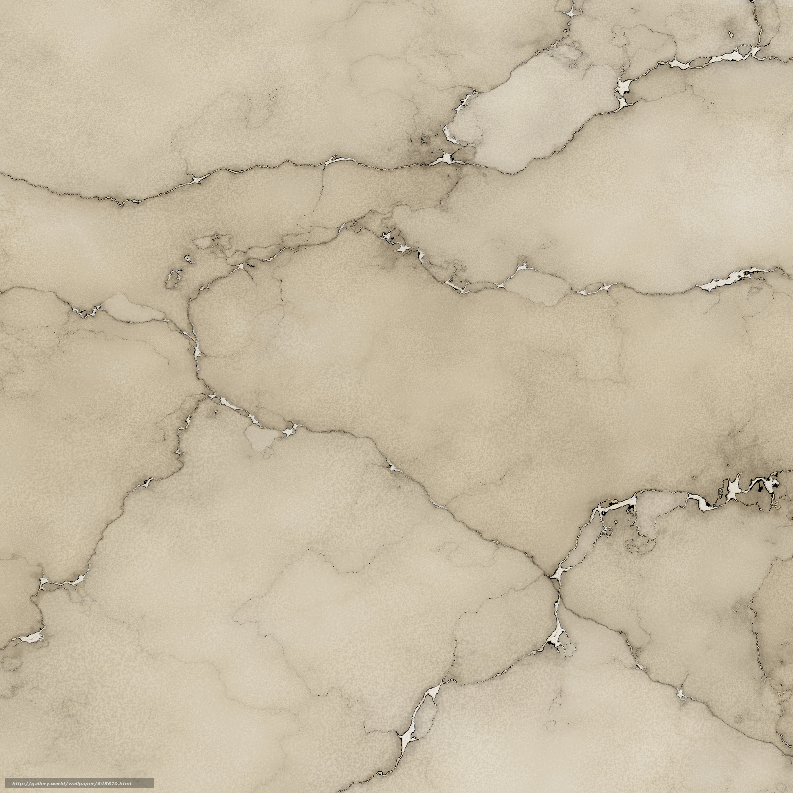 Download wallpaper TEXTURE,  Texture,  stone,  texture stone free desktop wallpaper in the resolution 4000x4000 — picture №645670