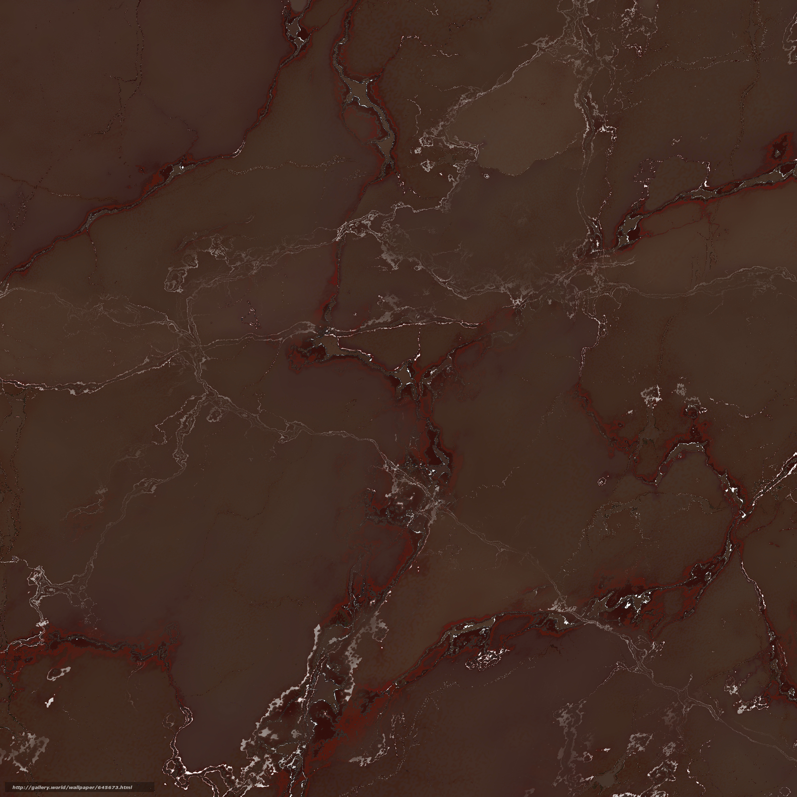 Download wallpaper TEXTURE,  Texture,  stone,  texture stone free desktop wallpaper in the resolution 4000x4000 — picture №645673