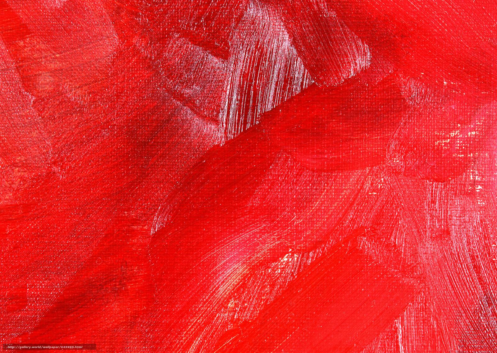 scaricare gli sfondi Consistenza,  Dipingere,  vernici,  strisci Sfondi gratis per la risoluzione del desktop 2950x2094 — immagine №645995