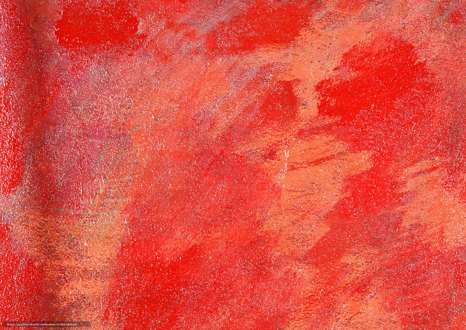 scaricare gli sfondi Consistenza,  Dipingere,  vernici,  strisci Sfondi gratis per la risoluzione del desktop 2950x2094 — immagine №646025