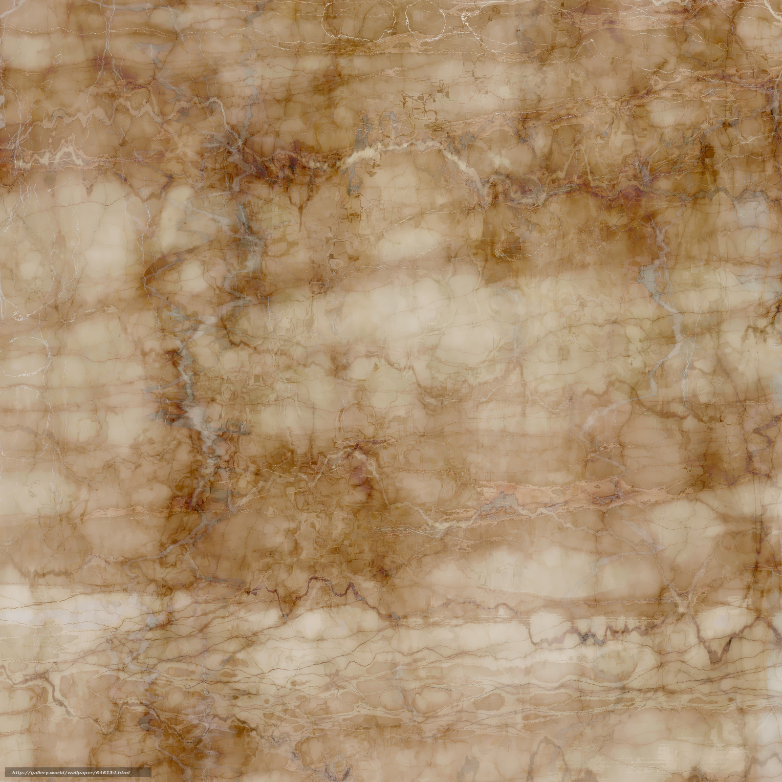 Download wallpaper TEXTURE,  Texture,  stone,  texture stone free desktop wallpaper in the resolution 2200x2200 — picture №646134