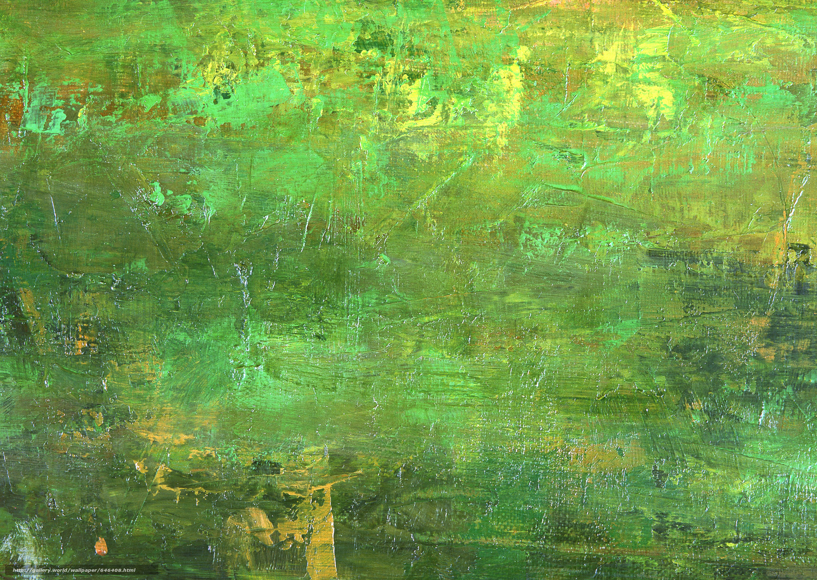 Download wallpaper Texture,  Paint,  paints,  smears free desktop wallpaper in the resolution 2950x2094 — picture №646408