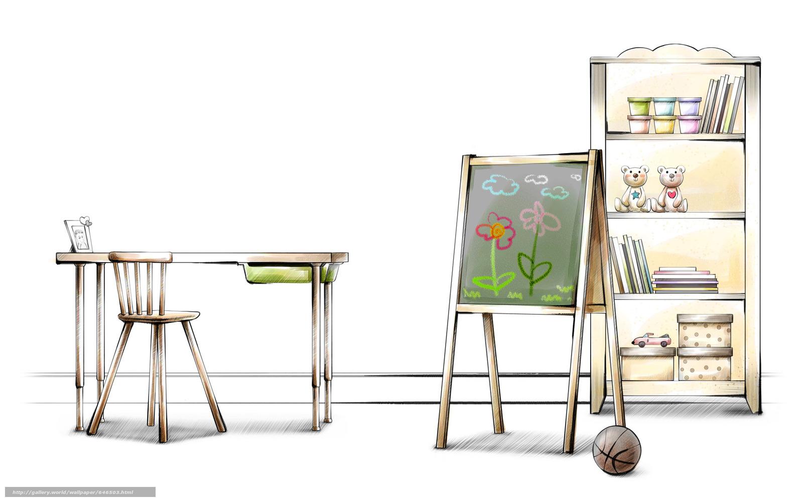 scaricare gli sfondi interno,  grafica,  disegno,  progetto Sfondi gratis per la risoluzione del desktop 1920x1200 — immagine №646503