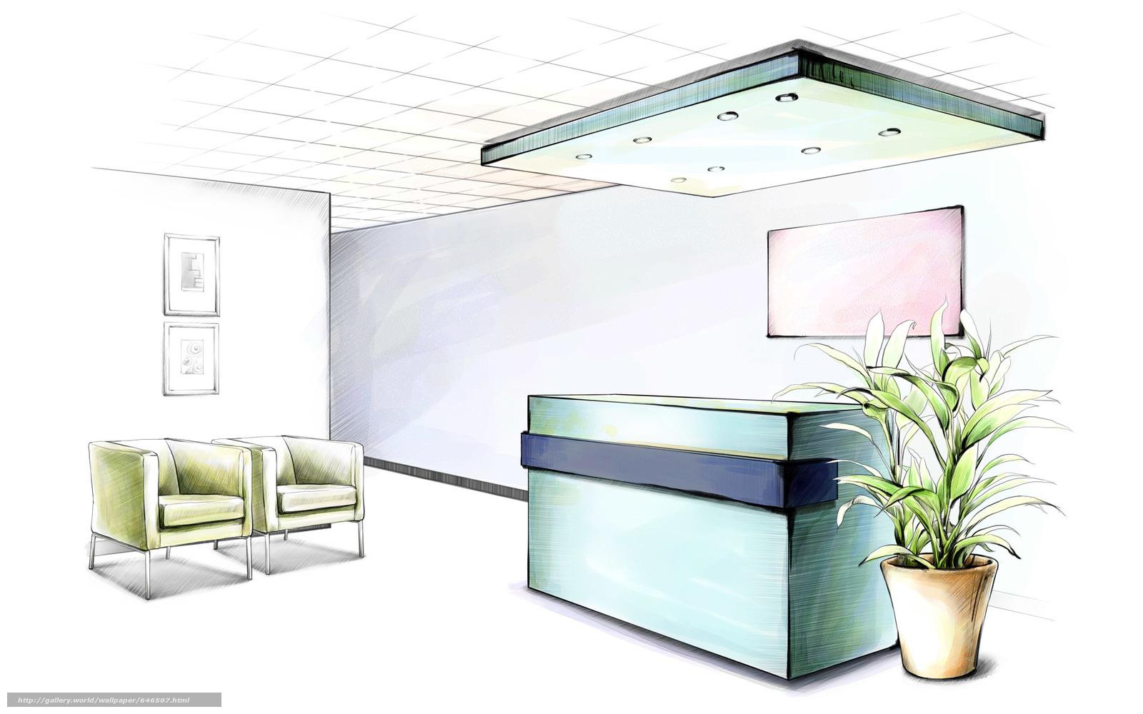 scaricare gli sfondi interno,  grafica,  disegno,  progetto Sfondi gratis per la risoluzione del desktop 1920x1200 — immagine №646507
